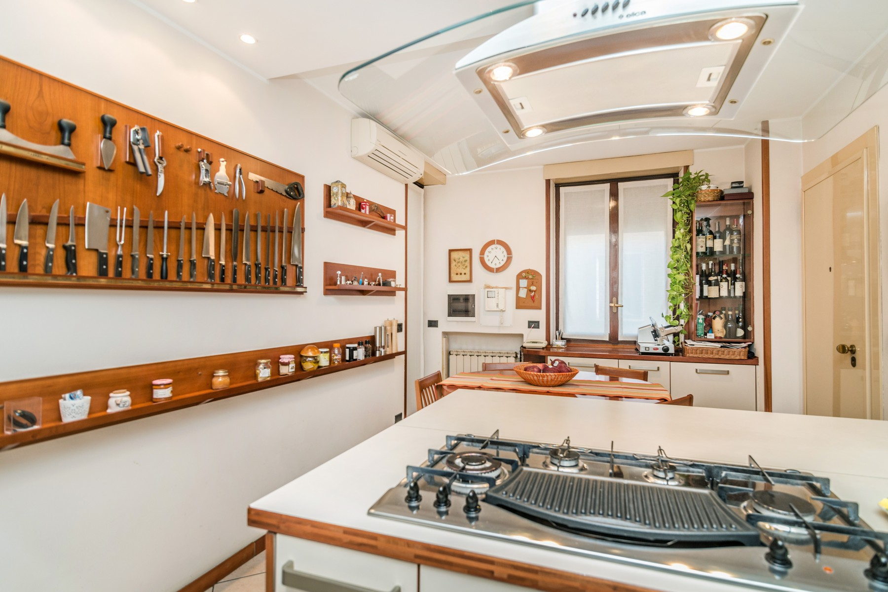 Appartamento in Vendita a Milano: 5 locali, 250 mq - Foto 18