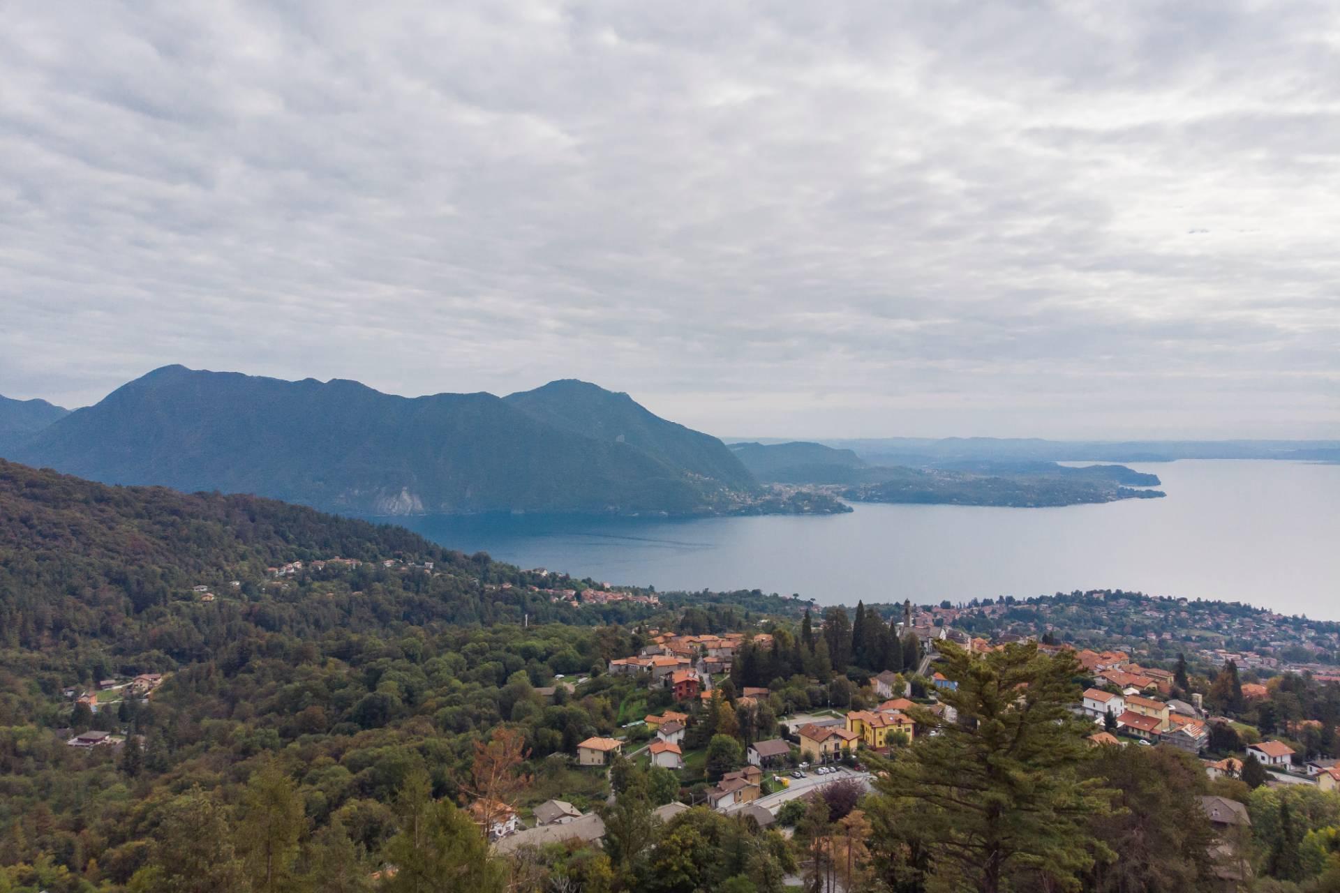 Villa in Vendita a Bee: 5 locali, 200 mq - Foto 8