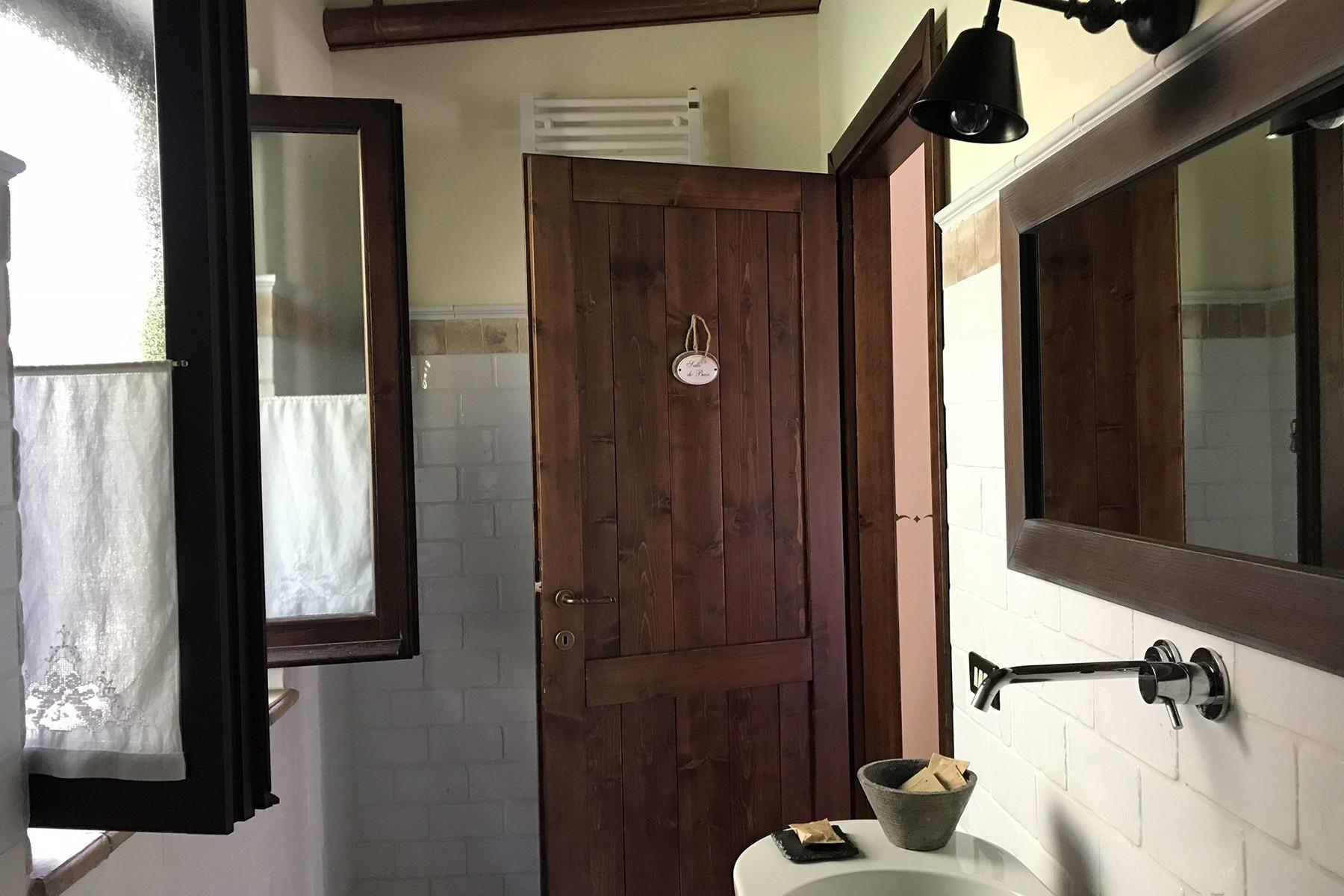 Rustico in Vendita a Gradoli: 5 locali, 800 mq - Foto 17