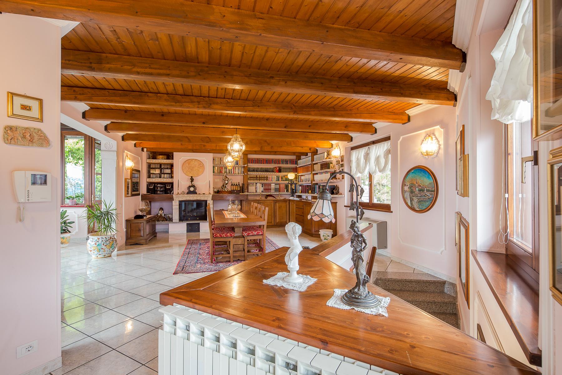 Villa in Vendita a Bee: 5 locali, 200 mq - Foto 22
