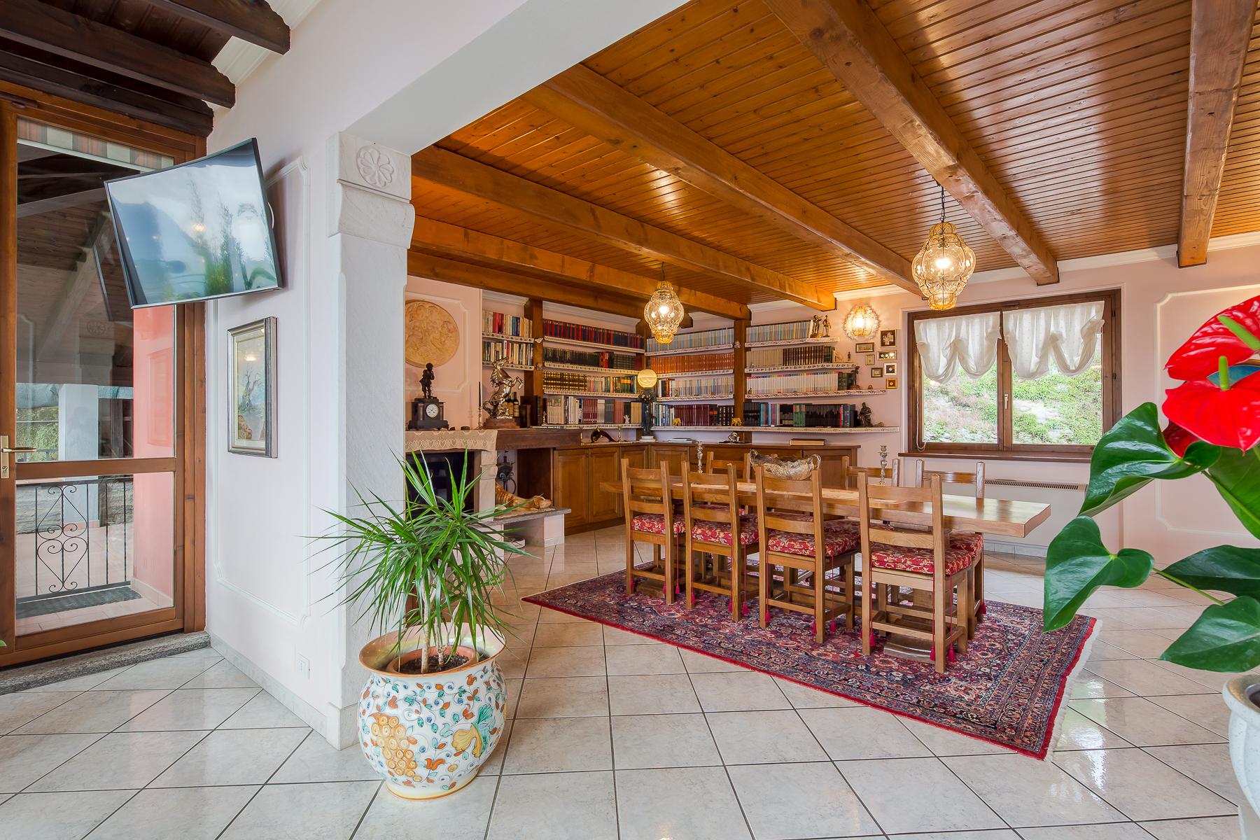 Villa in Vendita a Bee: 5 locali, 200 mq - Foto 24