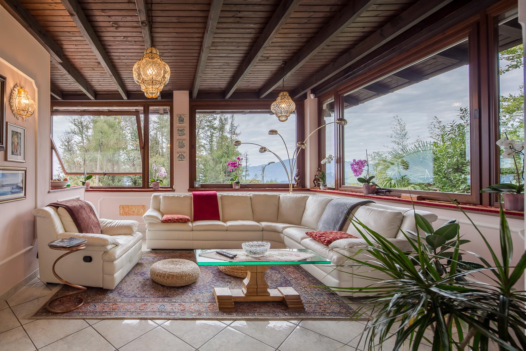 Villa in Vendita a Bee: 5 locali, 200 mq - Foto 19