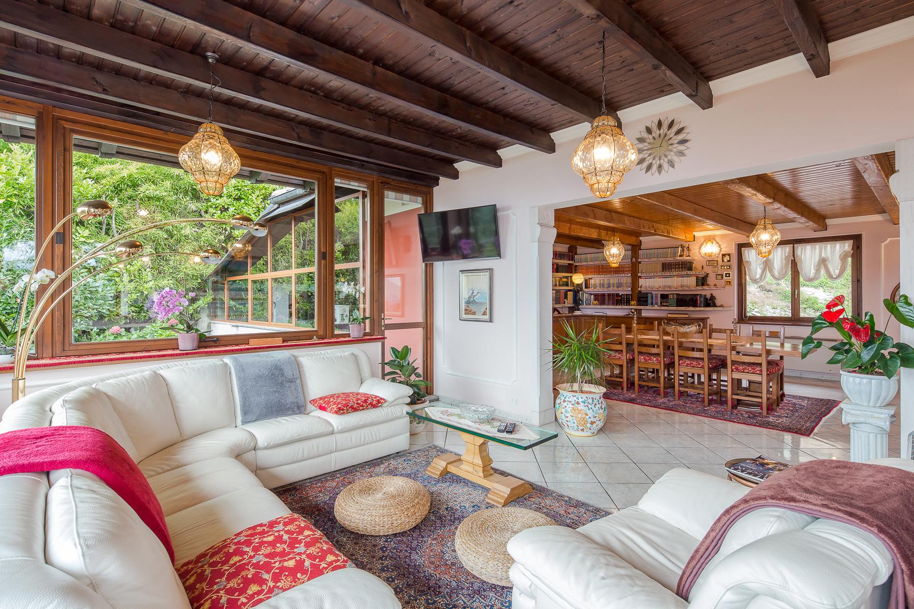 Villa in Vendita a Bee: 5 locali, 200 mq - Foto 18