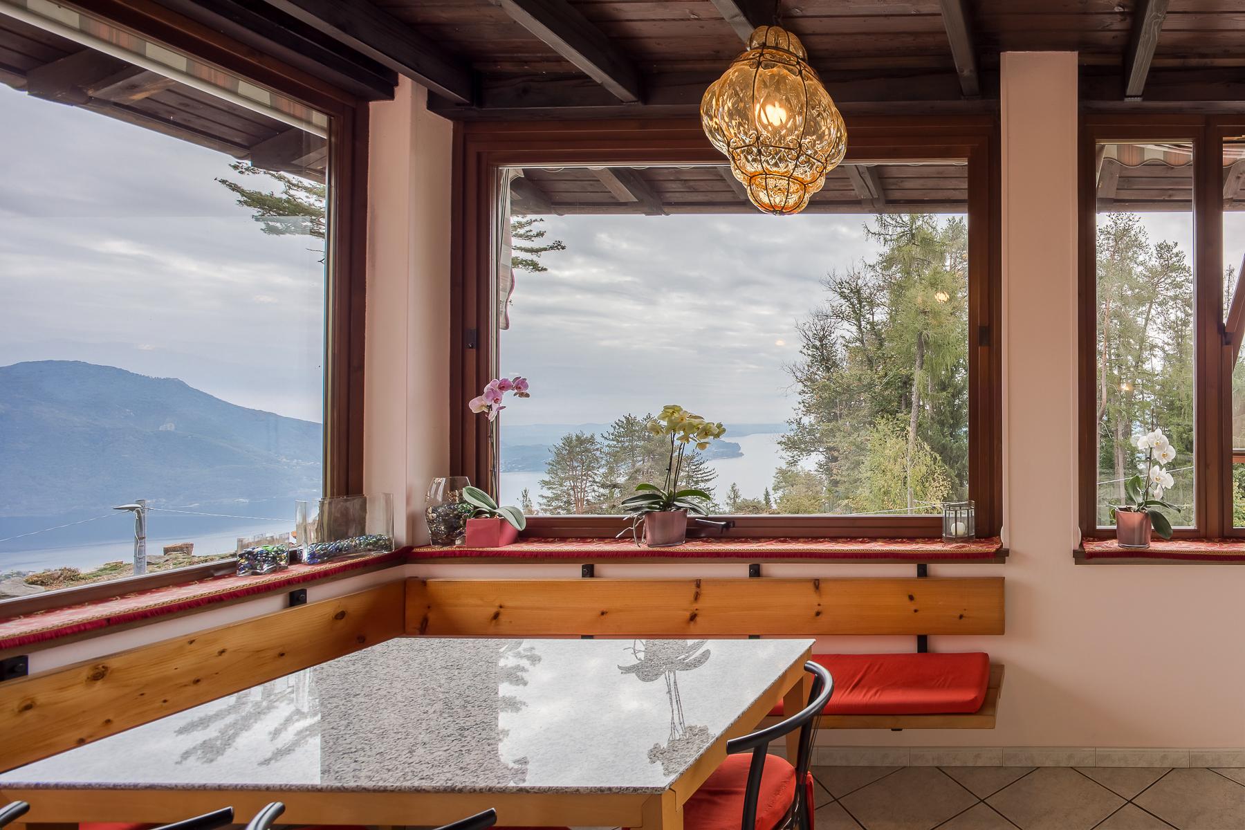 Villa in Vendita a Bee: 5 locali, 200 mq - Foto 2