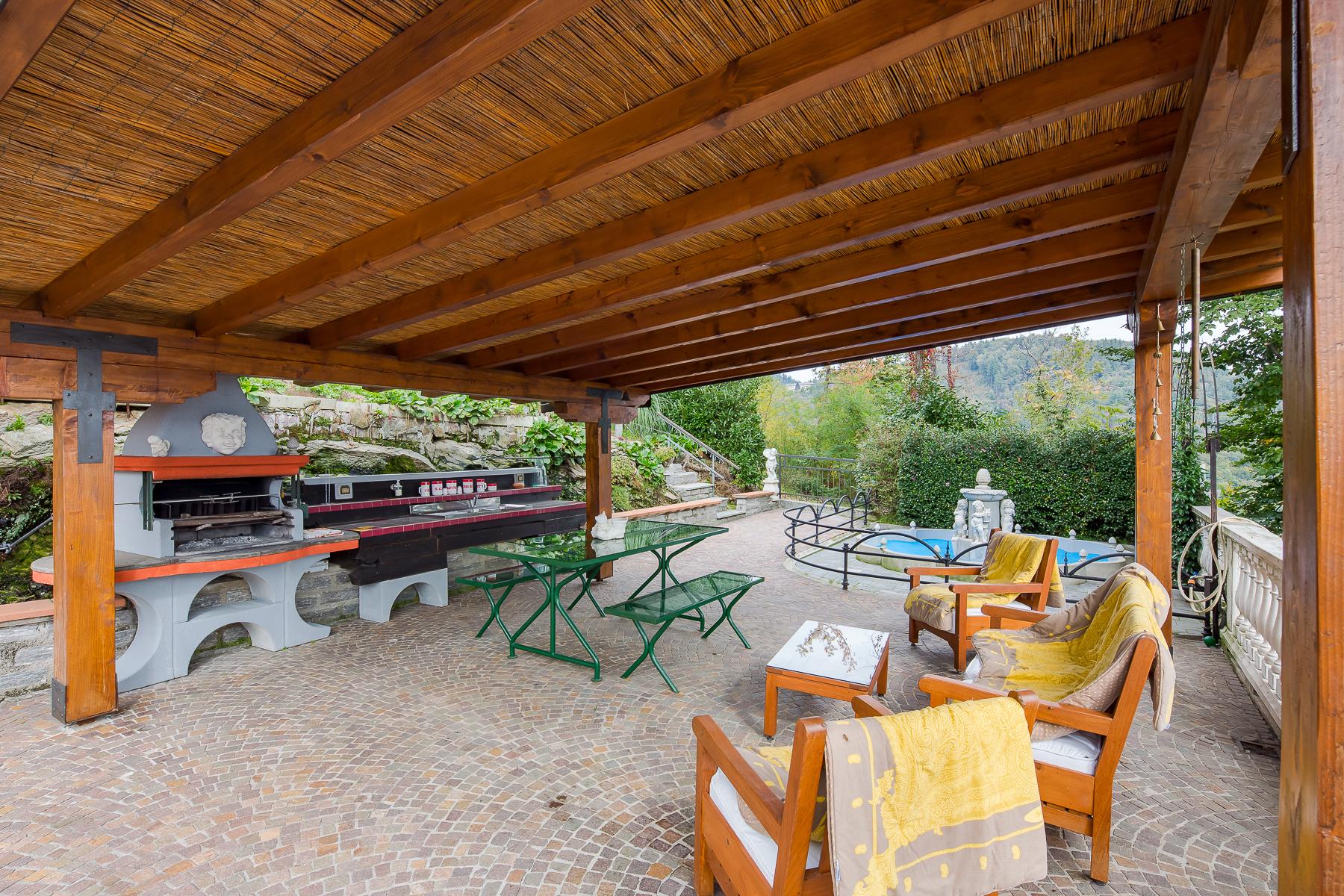 Villa in Vendita a Bee: 5 locali, 200 mq - Foto 16