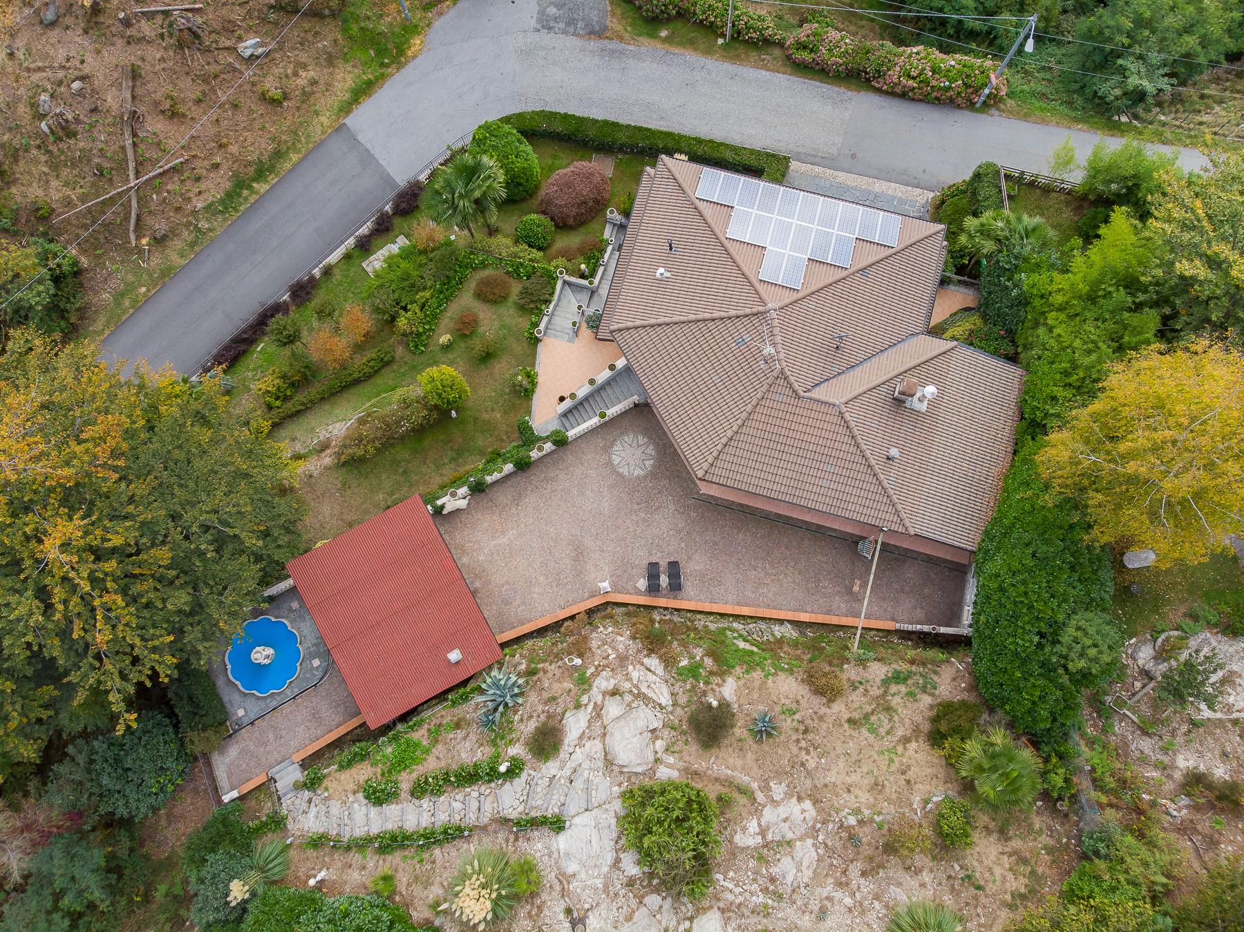 Villa in Vendita a Bee: 5 locali, 200 mq - Foto 4