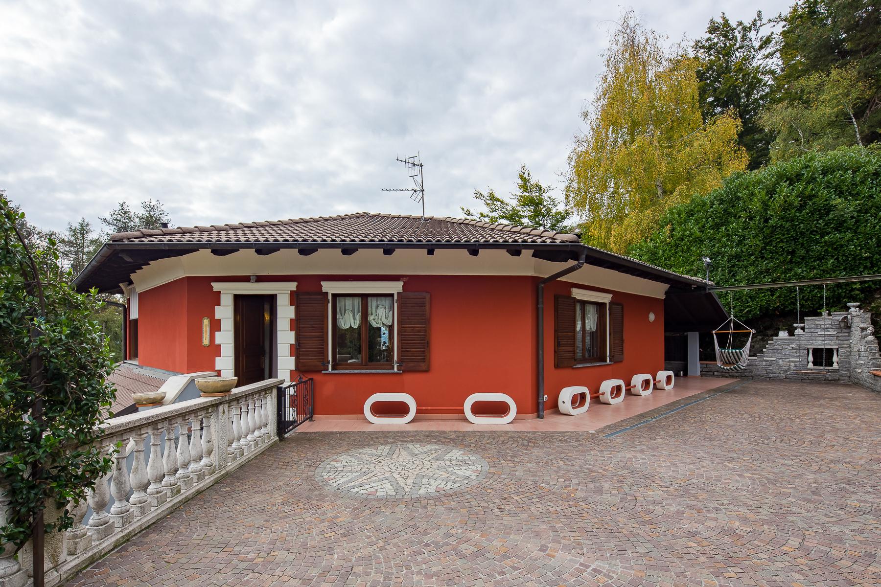 Villa in Vendita a Bee: 5 locali, 200 mq - Foto 12