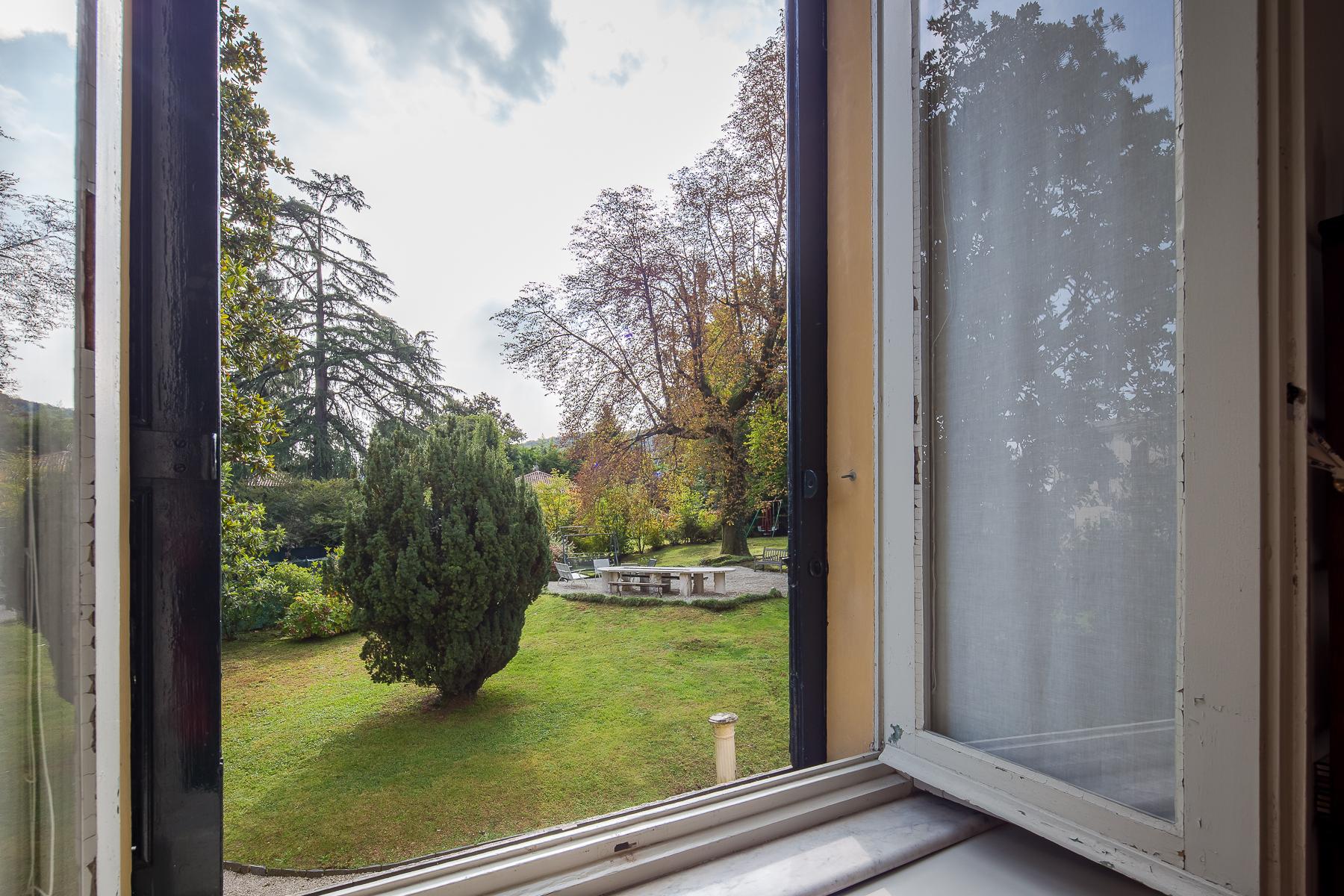 Villa in Vendita a Stresa: 5 locali, 740 mq - Foto 12