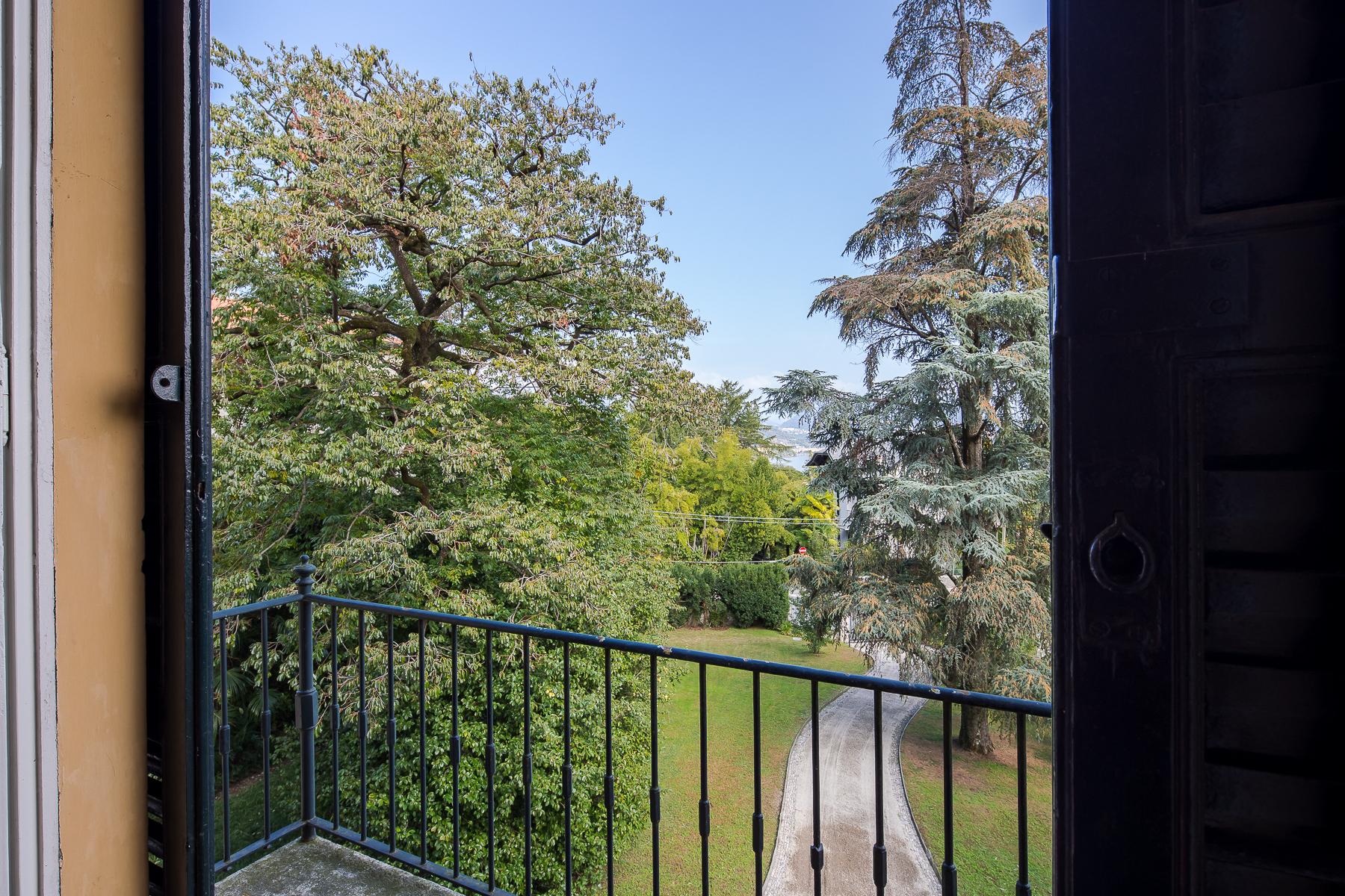 Villa in Vendita a Stresa: 5 locali, 740 mq - Foto 11