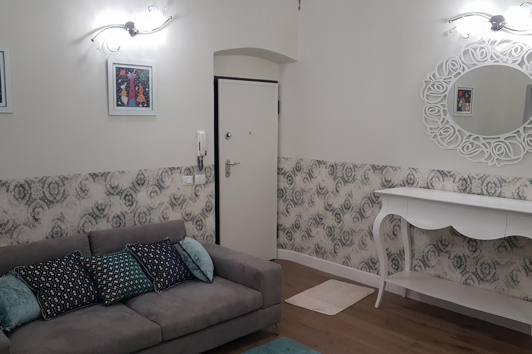 Appartamento in Affitto a Firenze: 4 locali, 90 mq - Foto 3