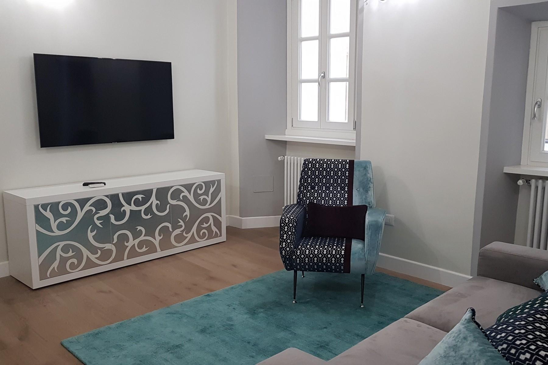 Appartamento in Affitto a Firenze: 4 locali, 90 mq - Foto 2