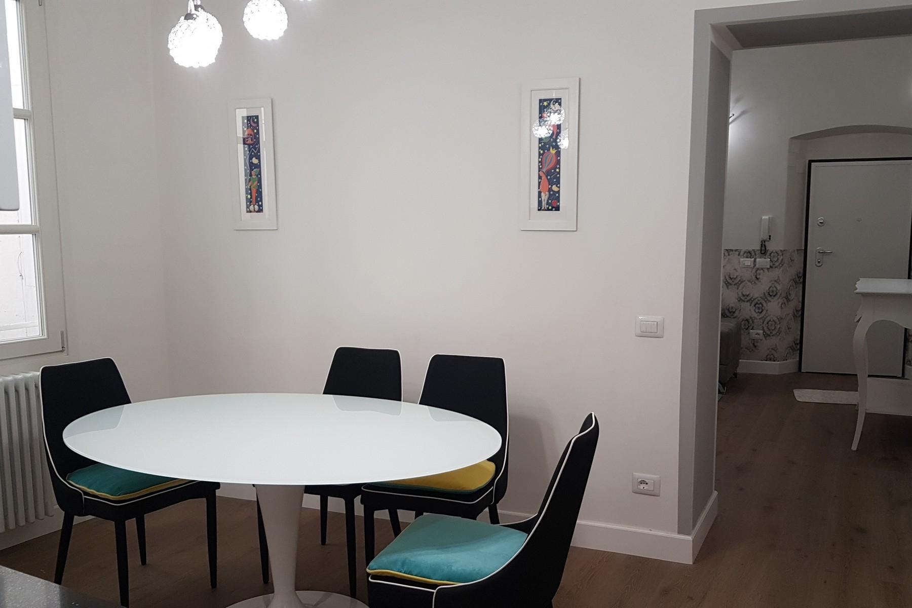 Appartamento in Affitto a Firenze: 4 locali, 90 mq - Foto 4