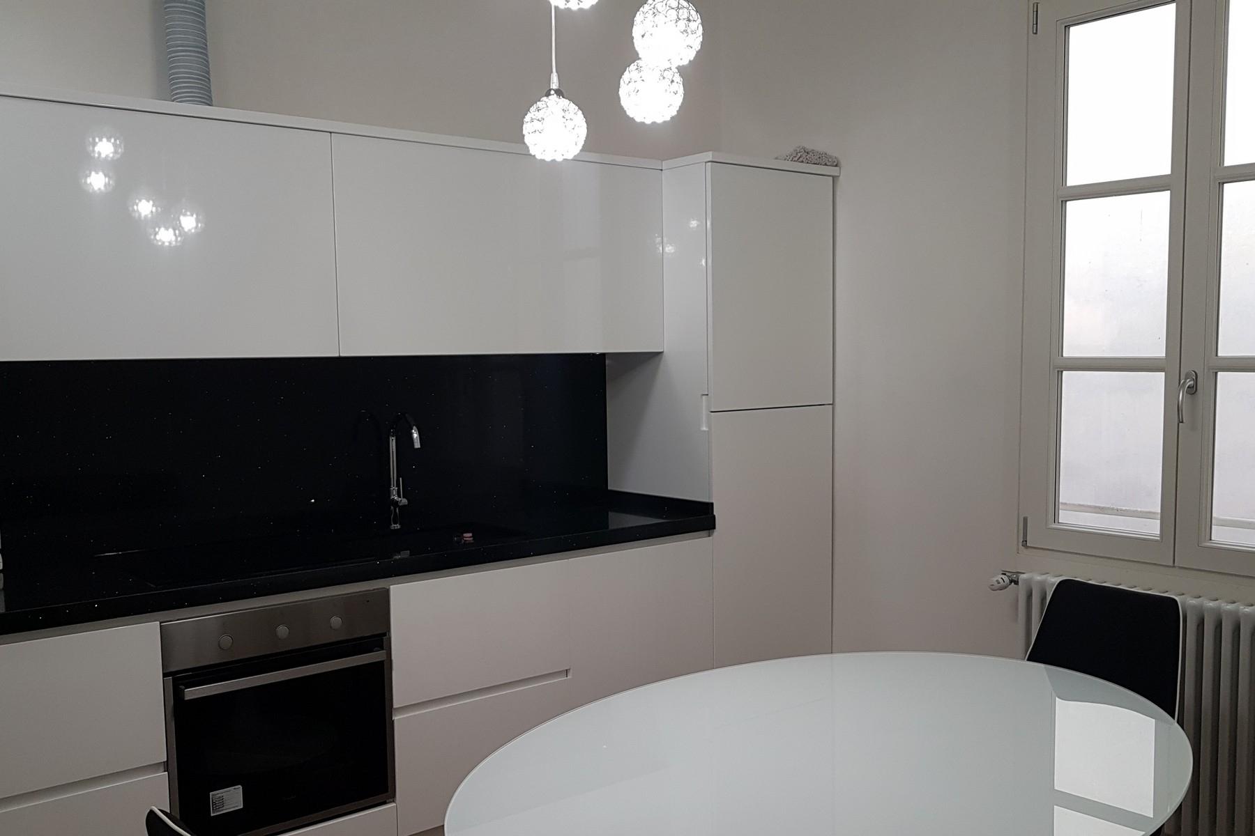 Appartamento in Affitto a Firenze: 4 locali, 90 mq - Foto 5