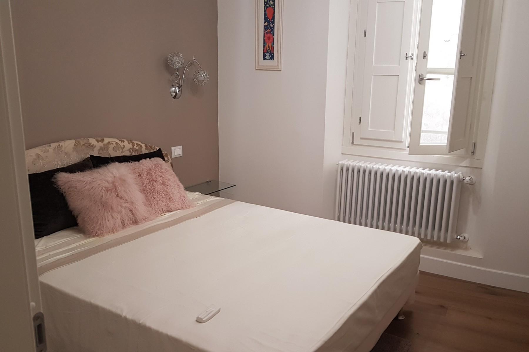 Appartamento in Affitto a Firenze: 4 locali, 90 mq - Foto 9