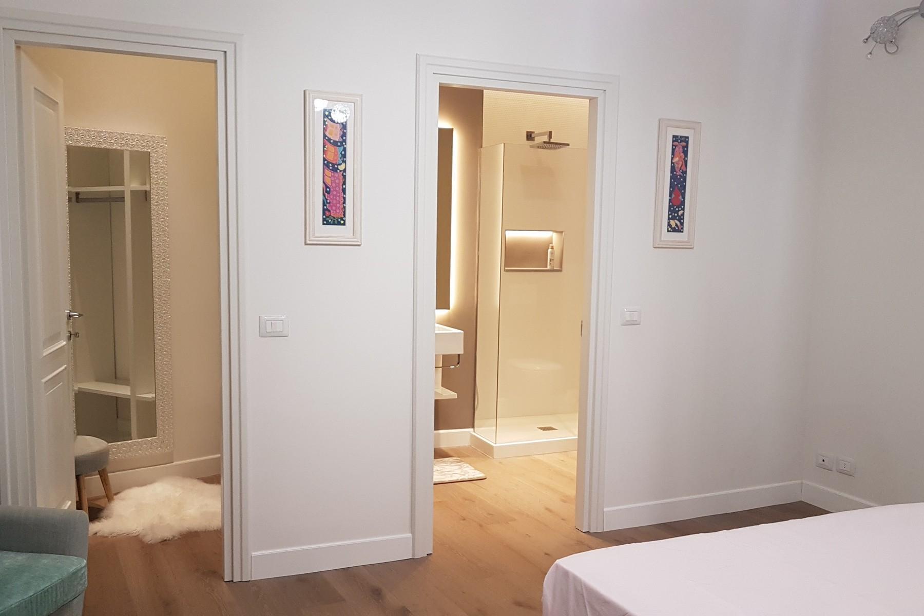 Appartamento in Affitto a Firenze: 4 locali, 90 mq - Foto 10