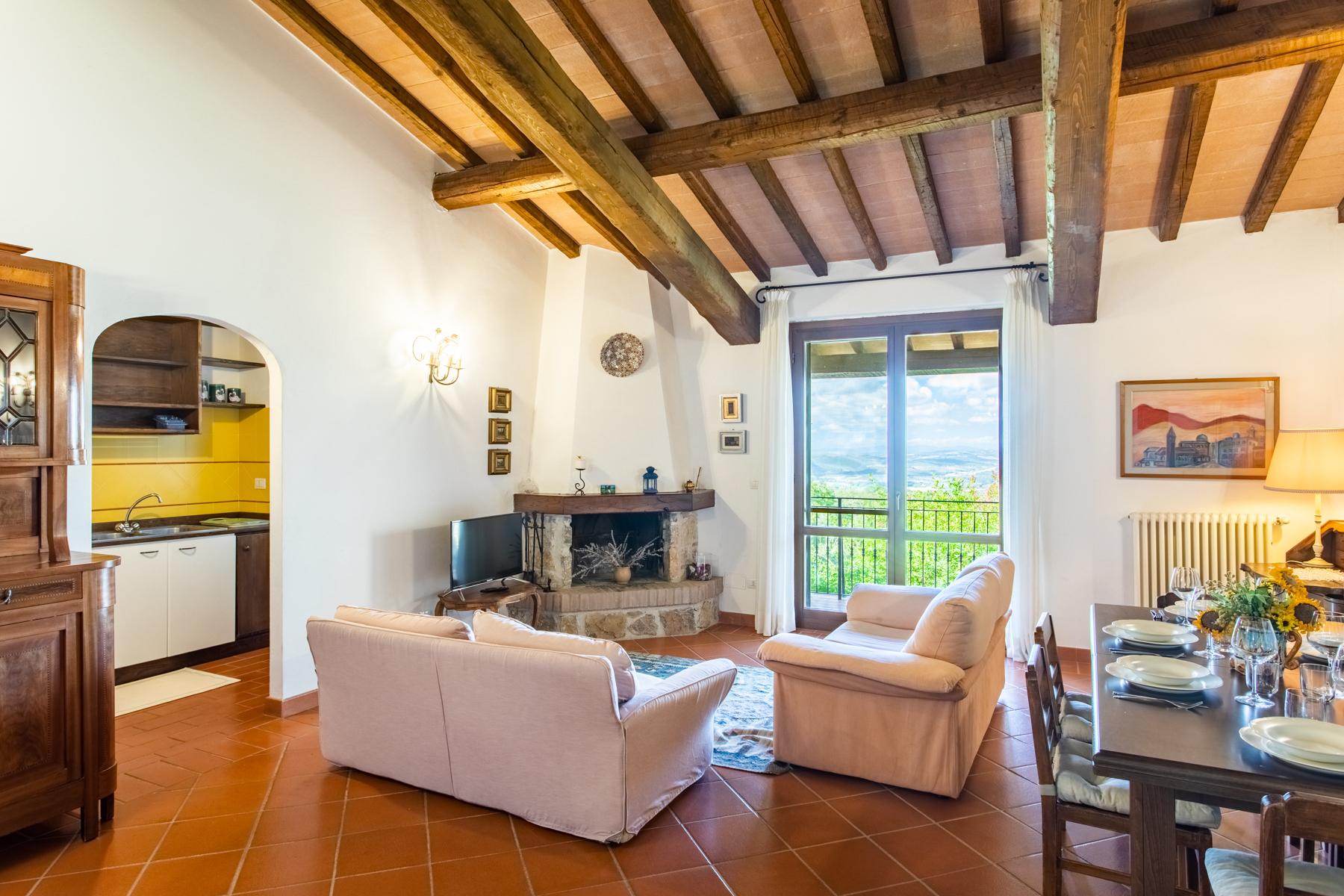 Rustico in Vendita a Manciano: 5 locali, 520 mq - Foto 10
