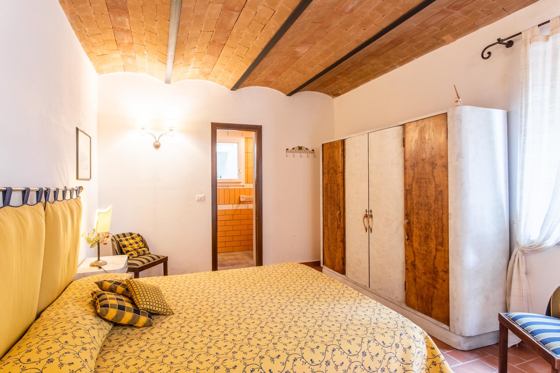 Rustico in Vendita a Manciano: 5 locali, 520 mq - Foto 25
