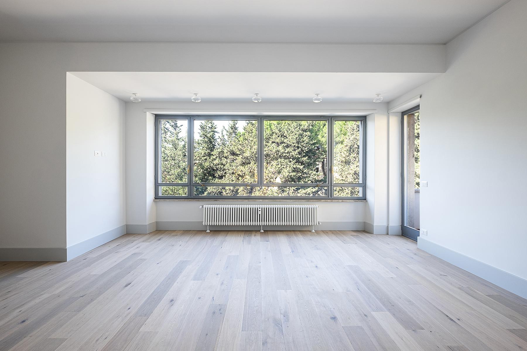 Appartamento in Vendita a Roma 29 Monteverde / Gianicolense / Colli Portuensi: 5 locali, 110 mq