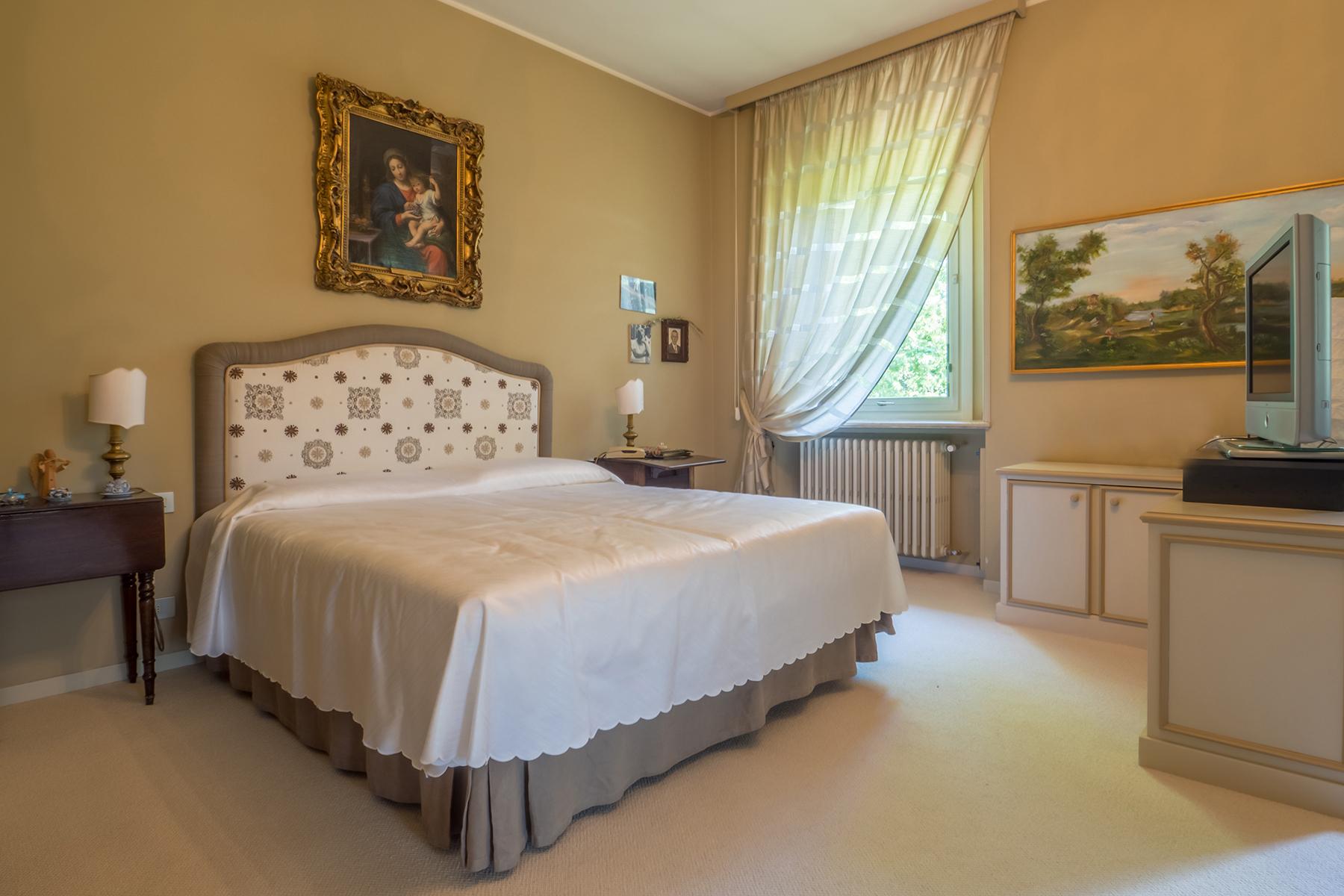 Appartamento in Vendita a Biella: 4 locali, 185 mq - Foto 8