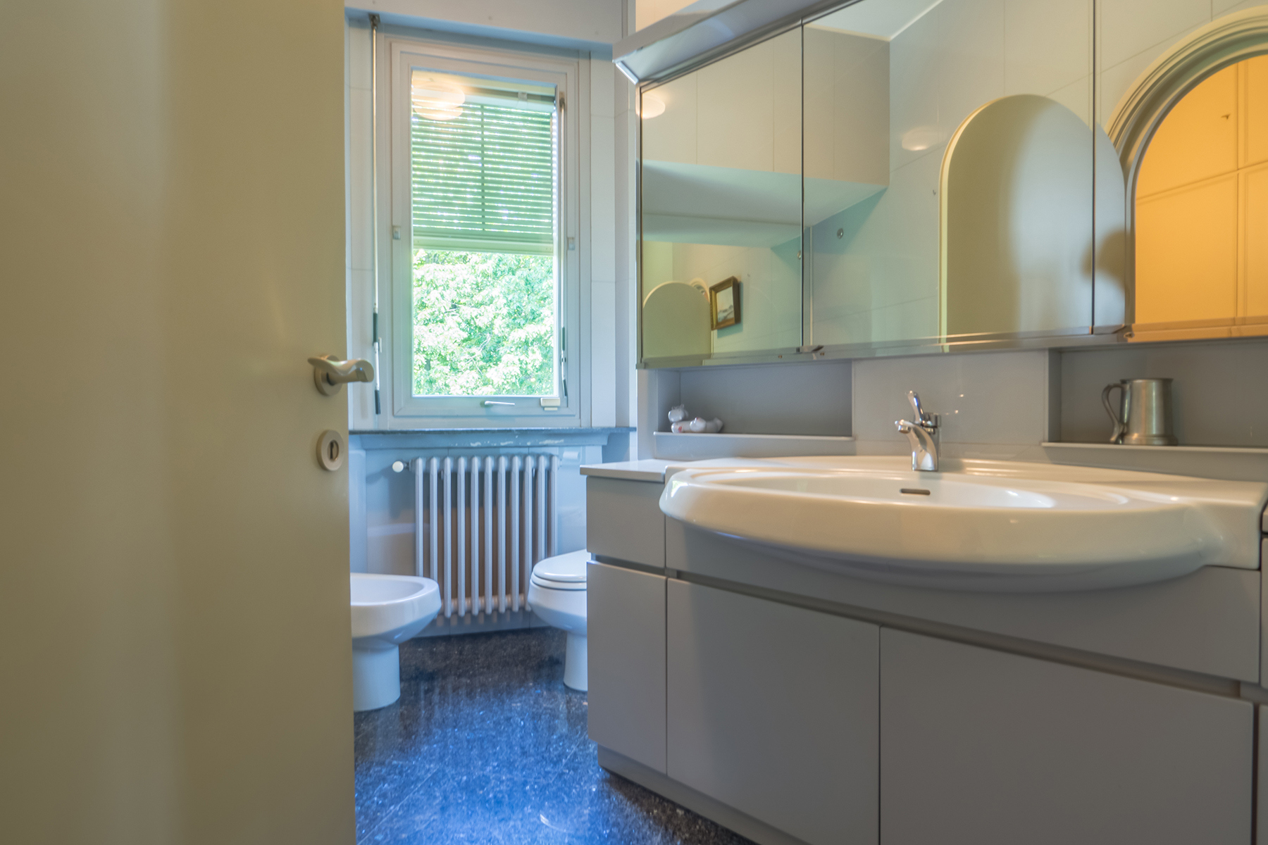 Appartamento in Vendita a Biella: 4 locali, 185 mq - Foto 9