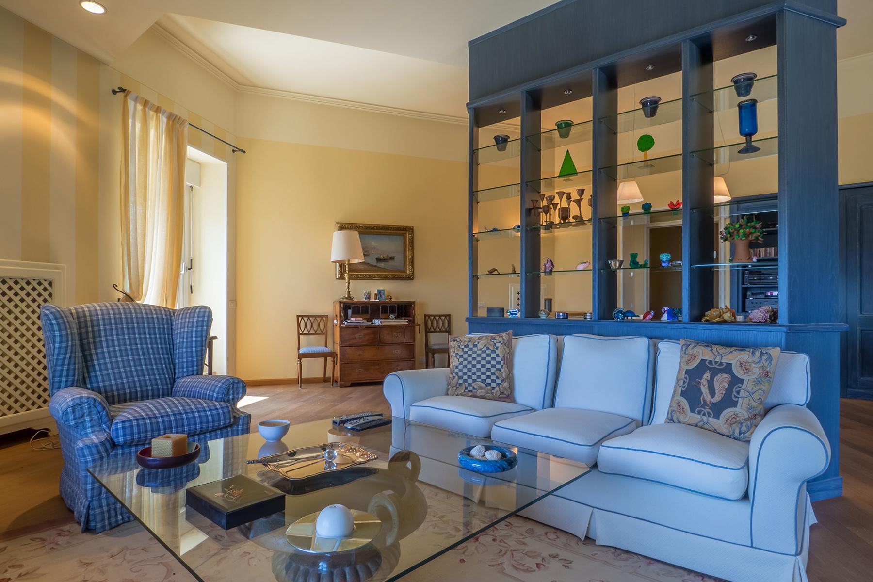 Appartamento in Vendita a Biella: 4 locali, 185 mq - Foto 7