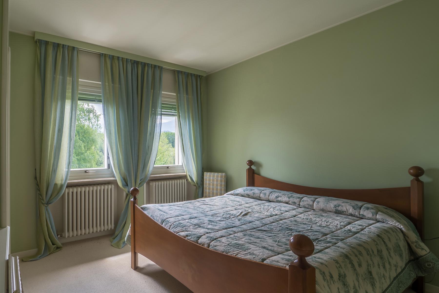Appartamento in Vendita a Biella: 4 locali, 185 mq - Foto 14