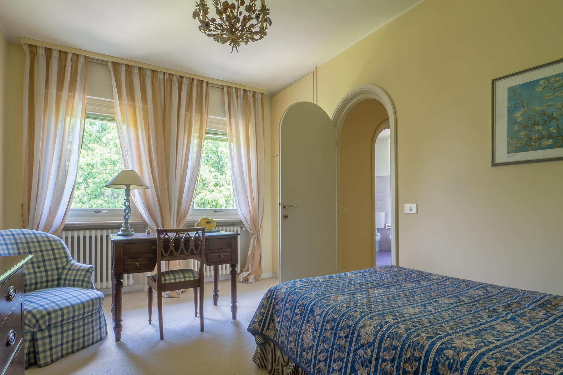 Appartamento in Vendita a Biella: 4 locali, 185 mq - Foto 13