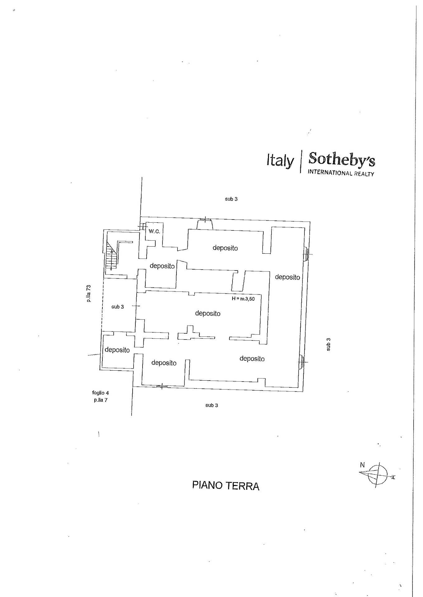 Villa in Vendita a Avetrana: 5 locali, 950 mq - Foto 18