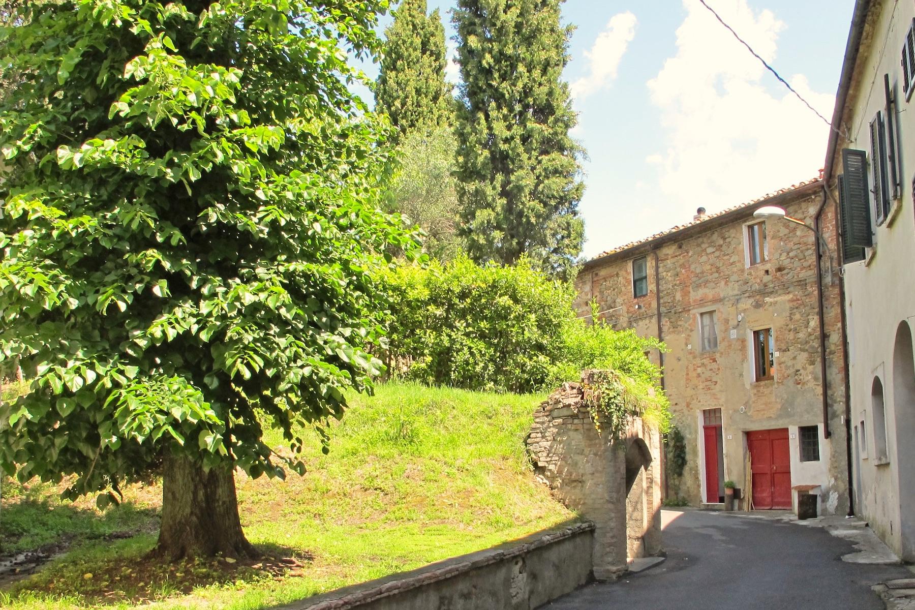 Palazzo in Vendita a Terricciola: 5 locali, 1000 mq - Foto 18