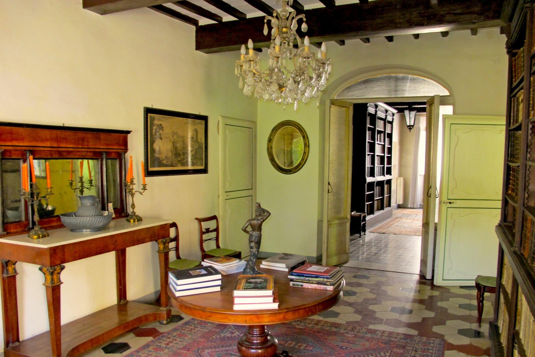 Palazzo in Vendita a Terricciola: 5 locali, 1000 mq - Foto 4