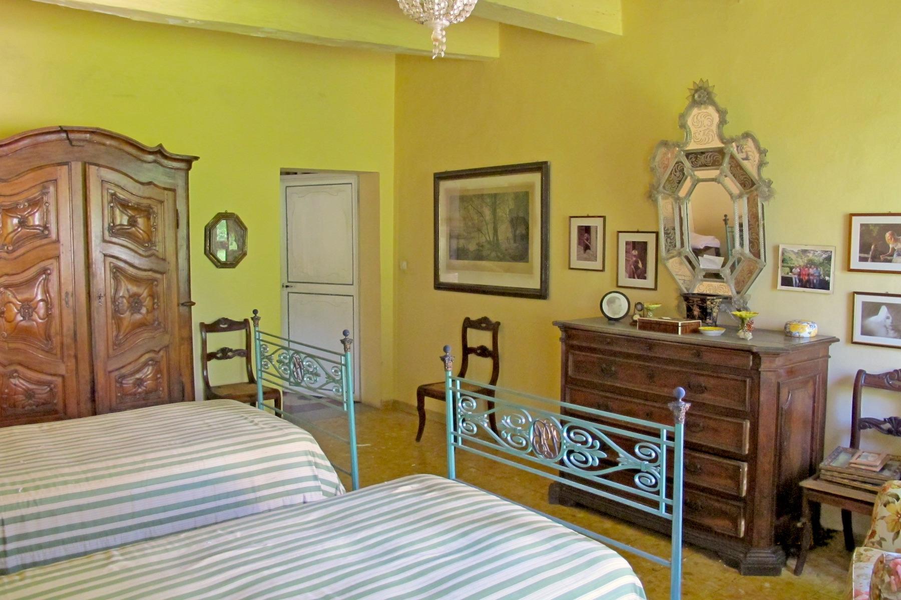 Palazzo in Vendita a Terricciola: 5 locali, 1000 mq - Foto 7