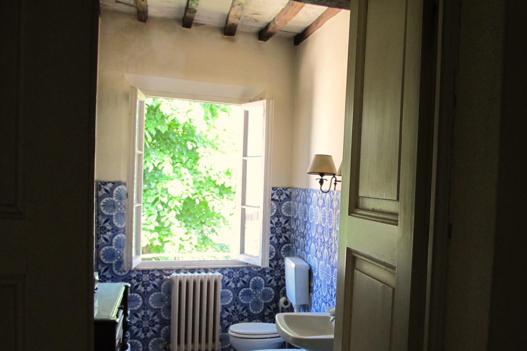 Palazzo in Vendita a Terricciola: 5 locali, 1000 mq - Foto 9