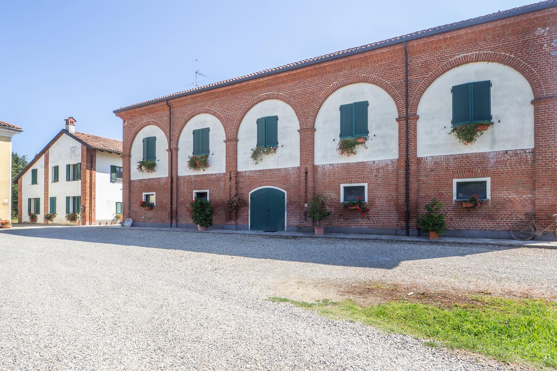 Rustico in Vendita a Valenza: 5 locali, 1800 mq - Foto 4
