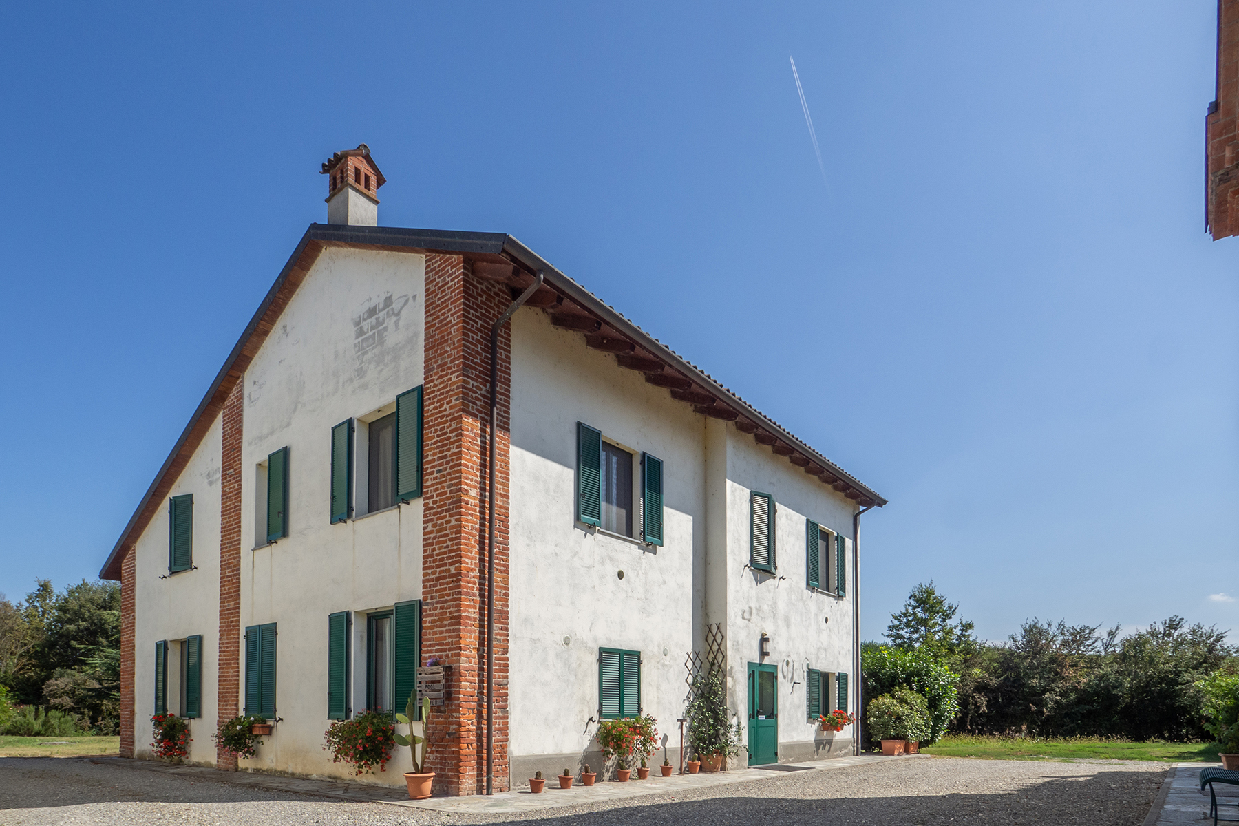 Rustico in Vendita a Valenza: 5 locali, 1800 mq - Foto 25
