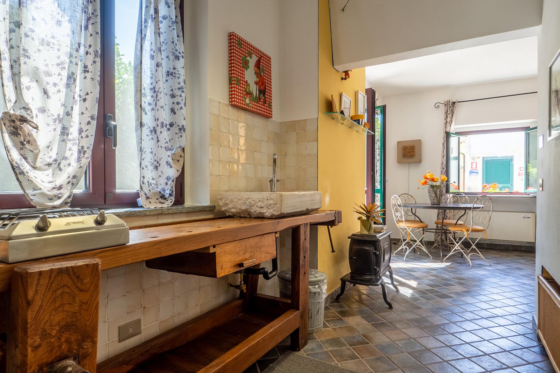 Rustico in Vendita a Valenza: 5 locali, 1800 mq - Foto 11