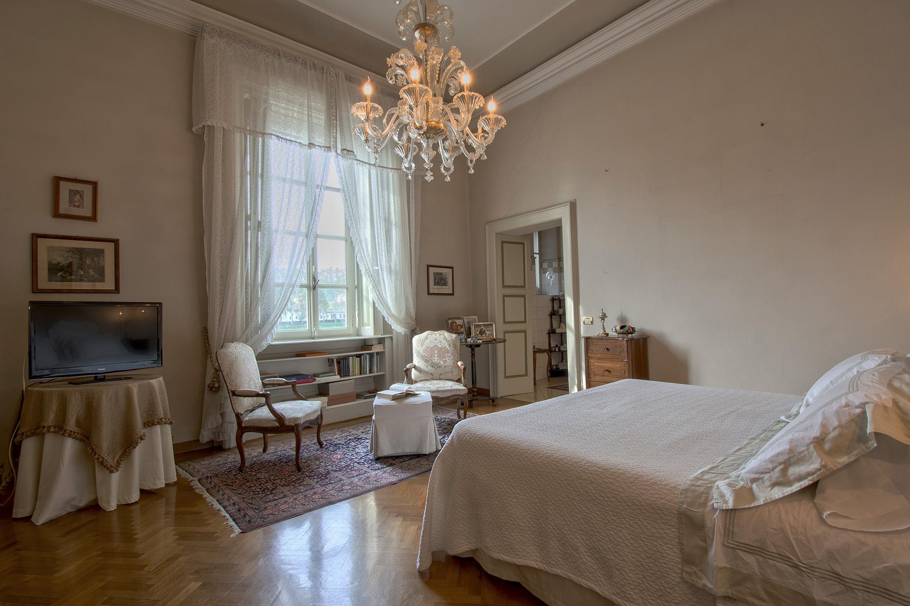 Appartamento in Vendita a Firenze: 5 locali, 275 mq - Foto 8