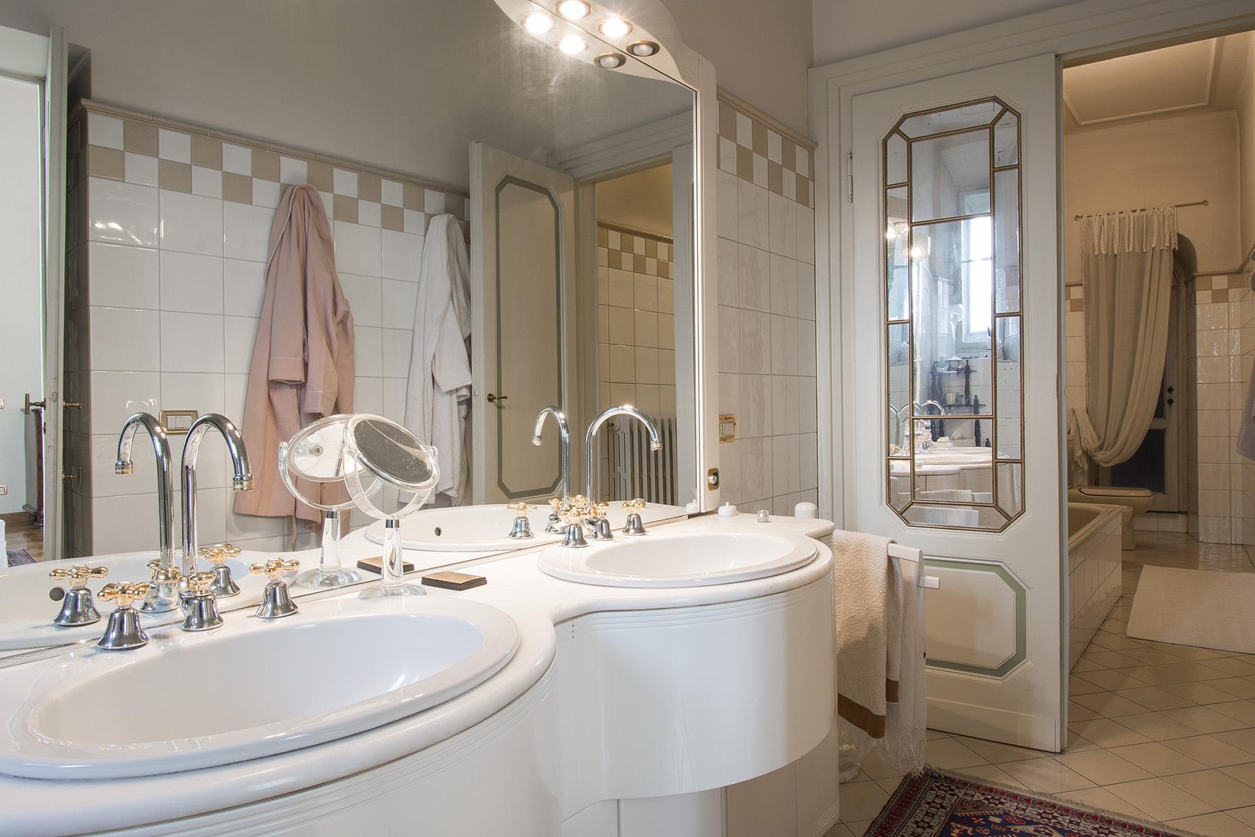 Appartamento in Vendita a Firenze: 5 locali, 275 mq - Foto 13