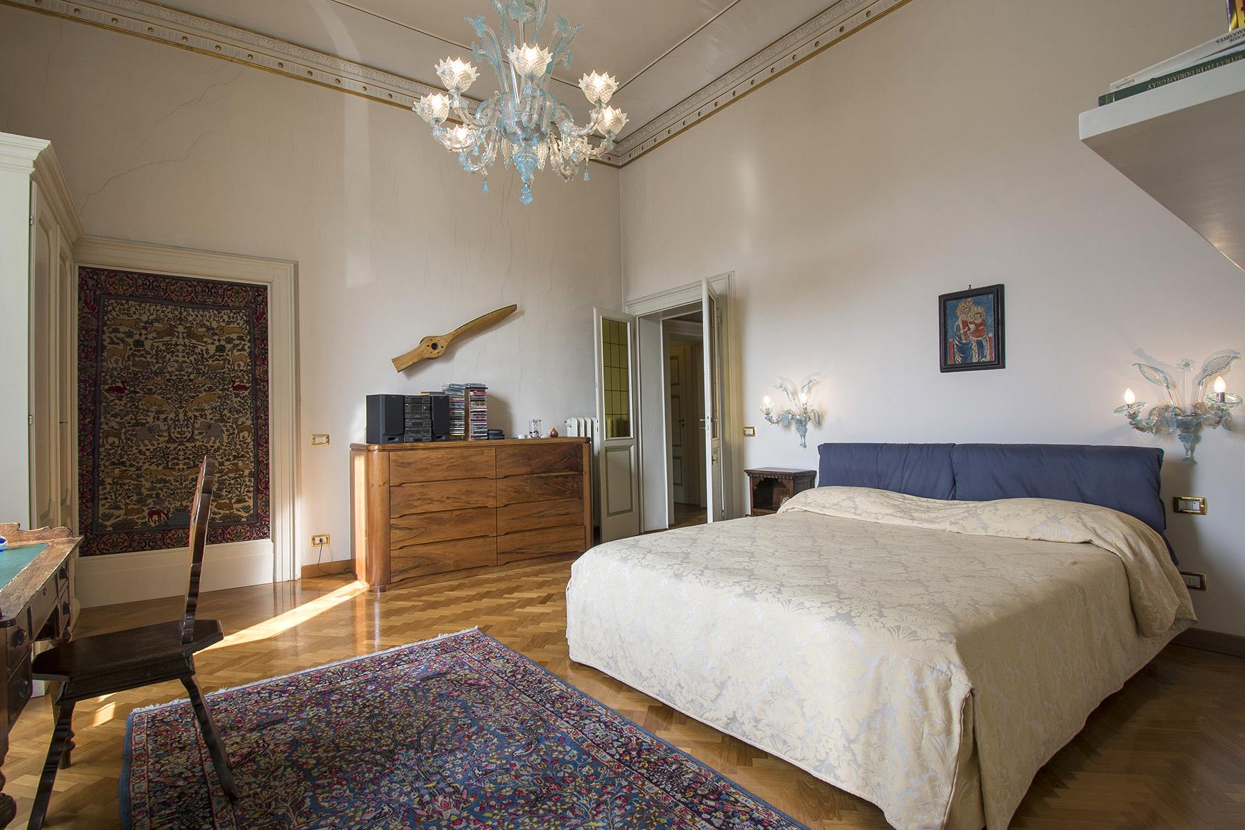 Appartamento in Vendita a Firenze: 5 locali, 275 mq - Foto 9