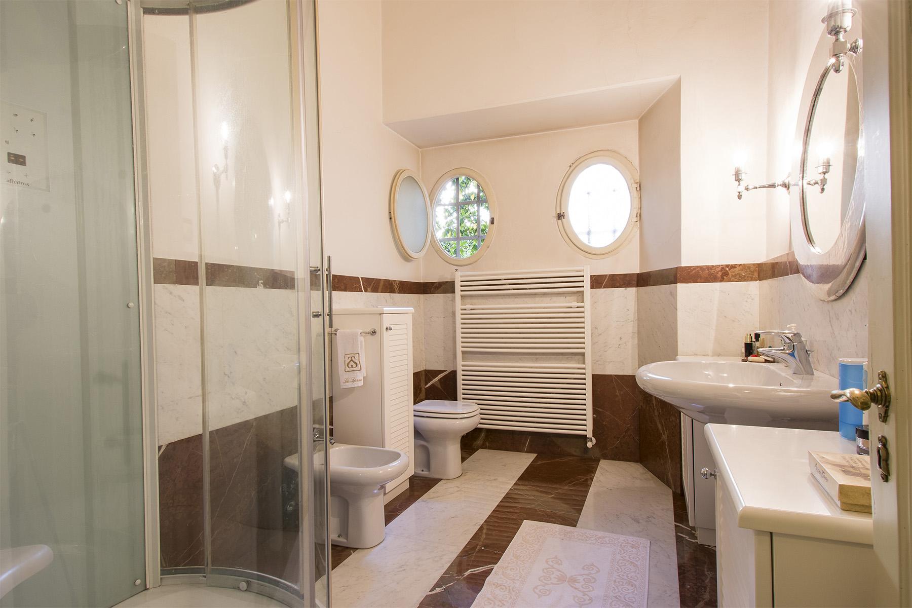 Appartamento in Vendita a Firenze: 5 locali, 275 mq - Foto 14