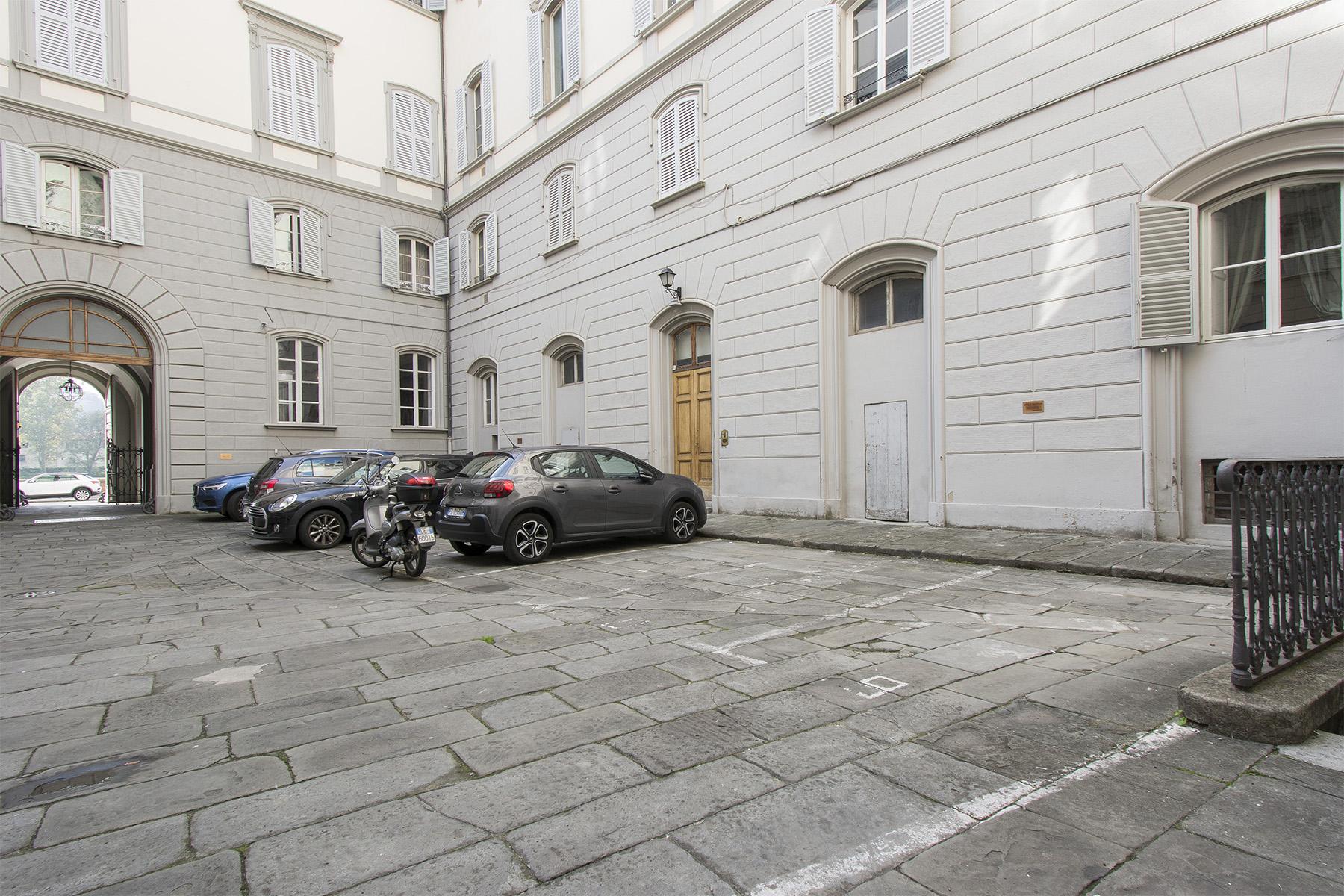 Appartamento in Vendita a Firenze: 5 locali, 275 mq - Foto 15
