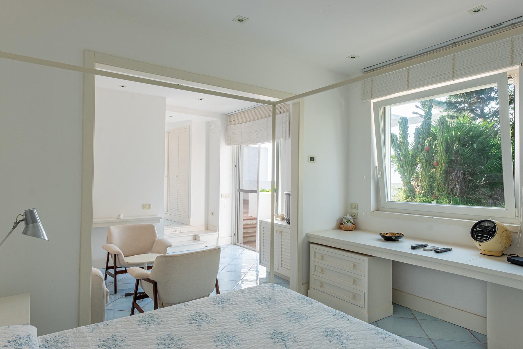 Villa in Vendita a Capri: 5 locali, 250 mq - Foto 16