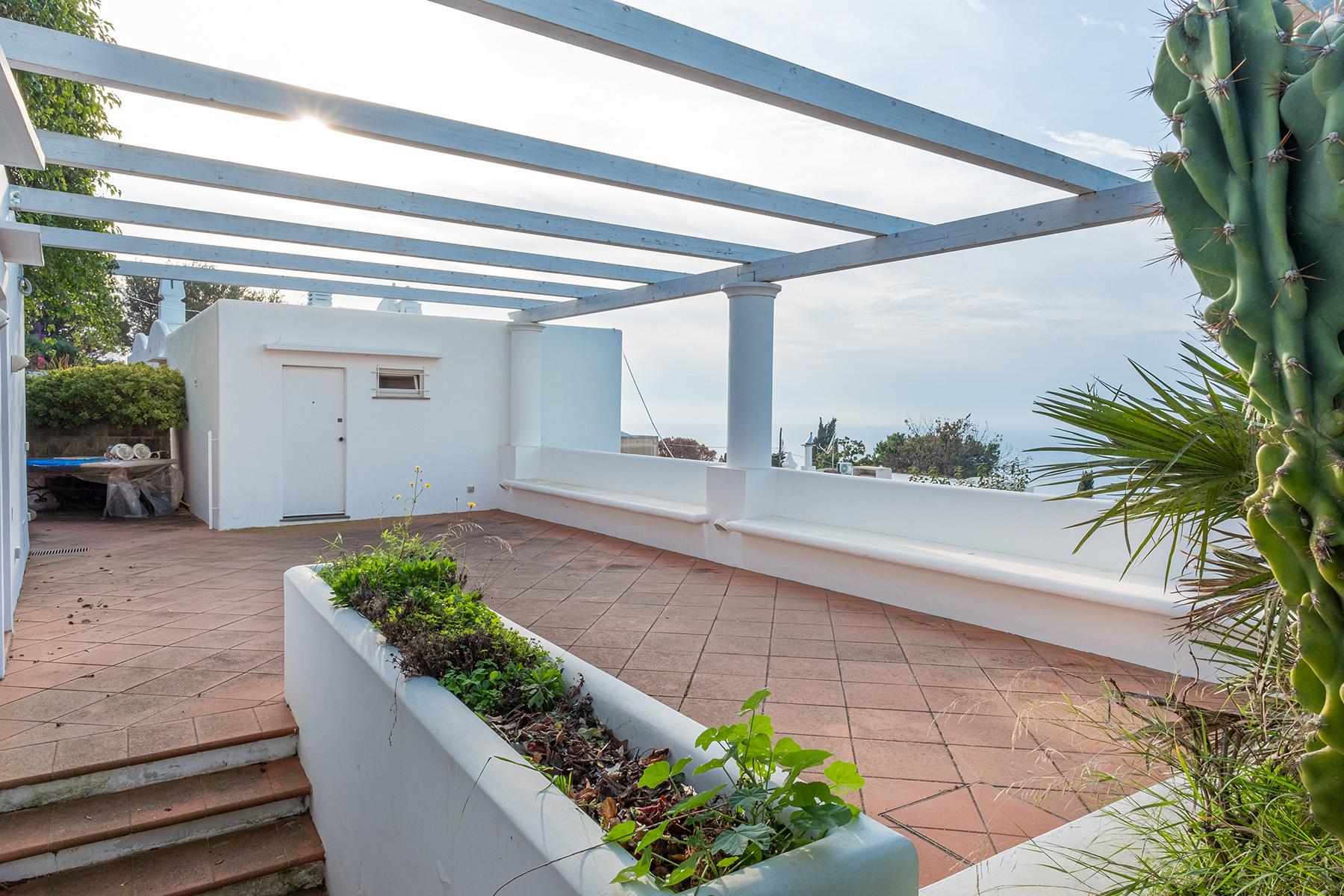 Villa in Vendita a Capri: 5 locali, 250 mq - Foto 18