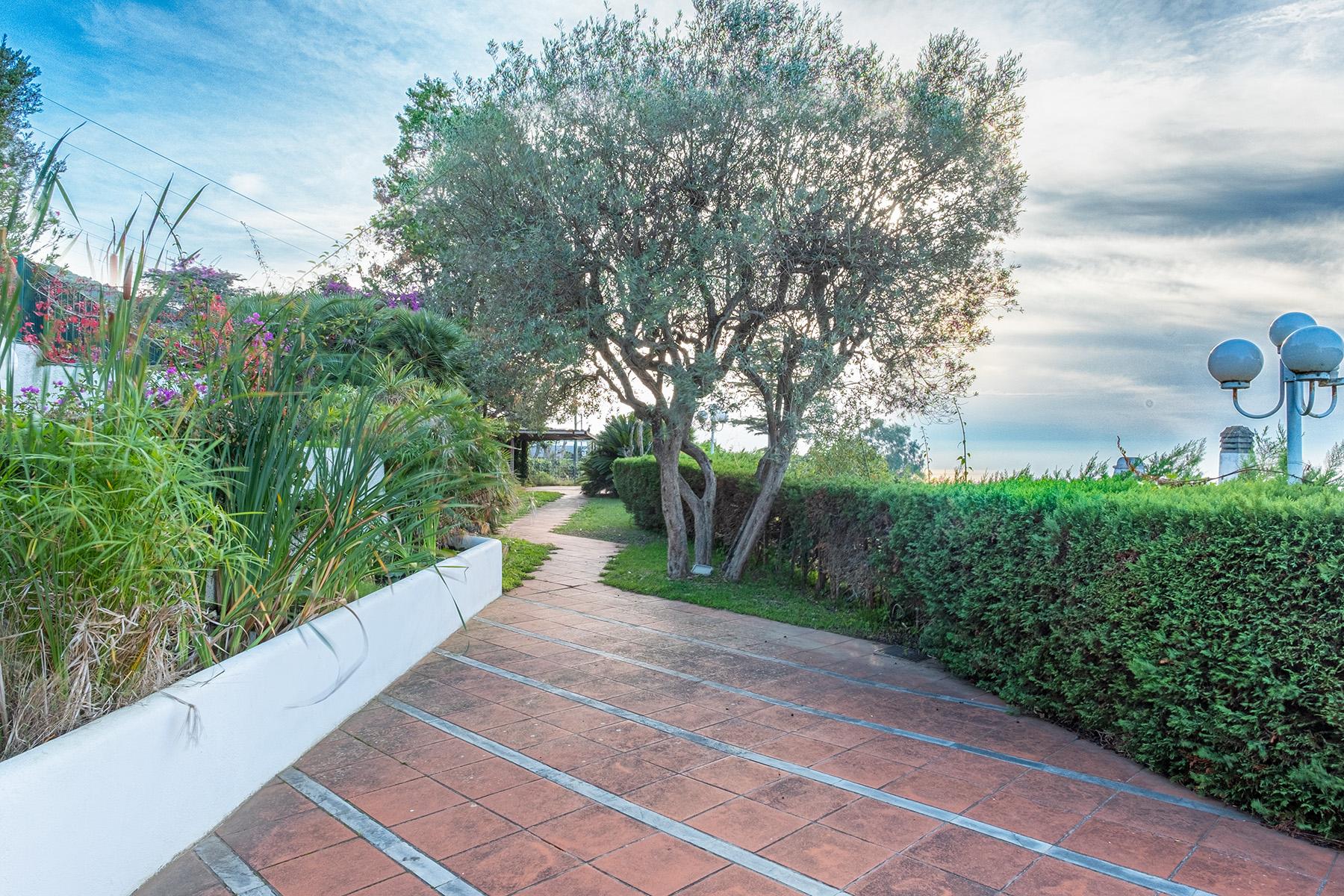 Villa in Vendita a Capri: 5 locali, 250 mq - Foto 13