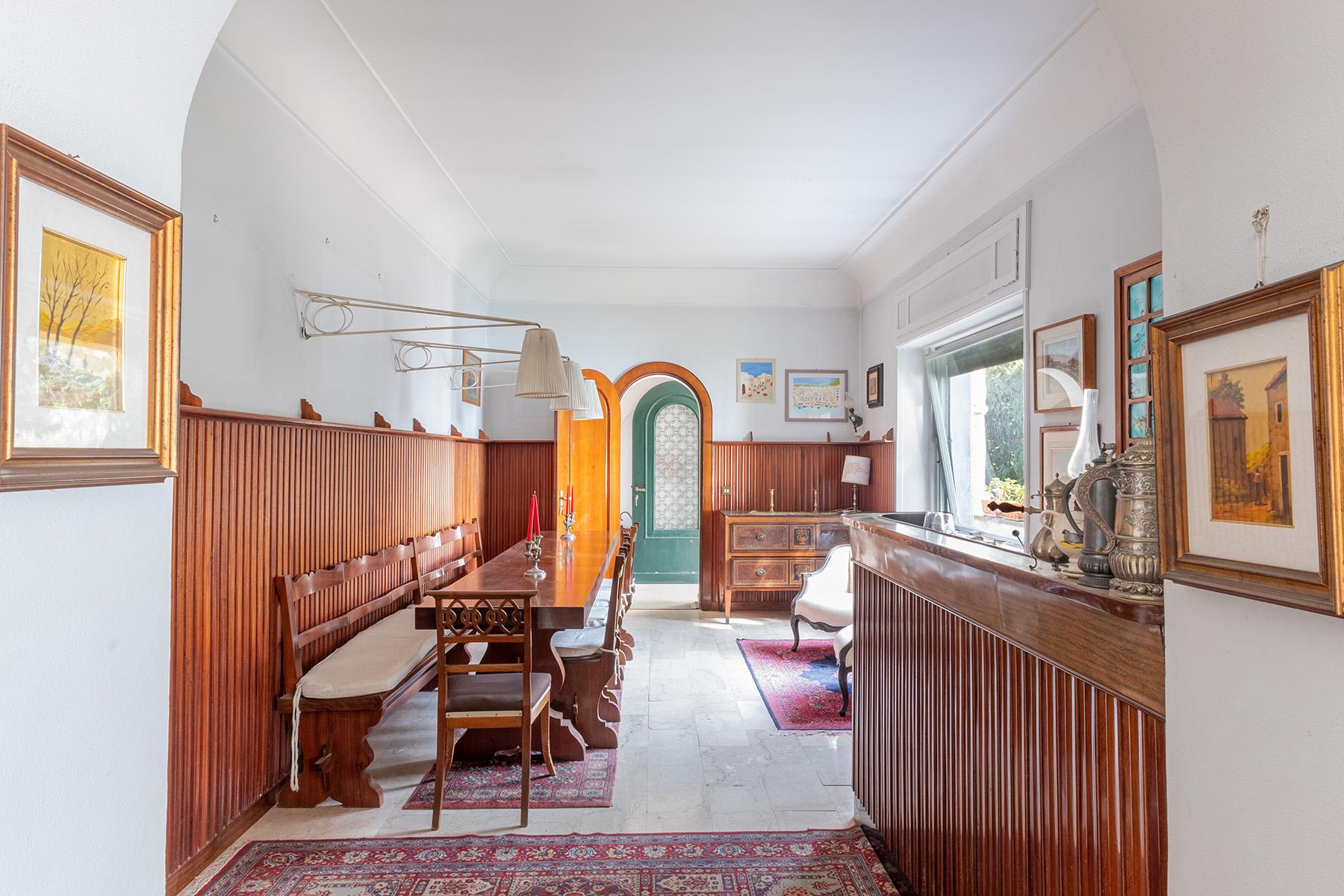 Villa in Vendita a Capri: 5 locali, 300 mq - Foto 10