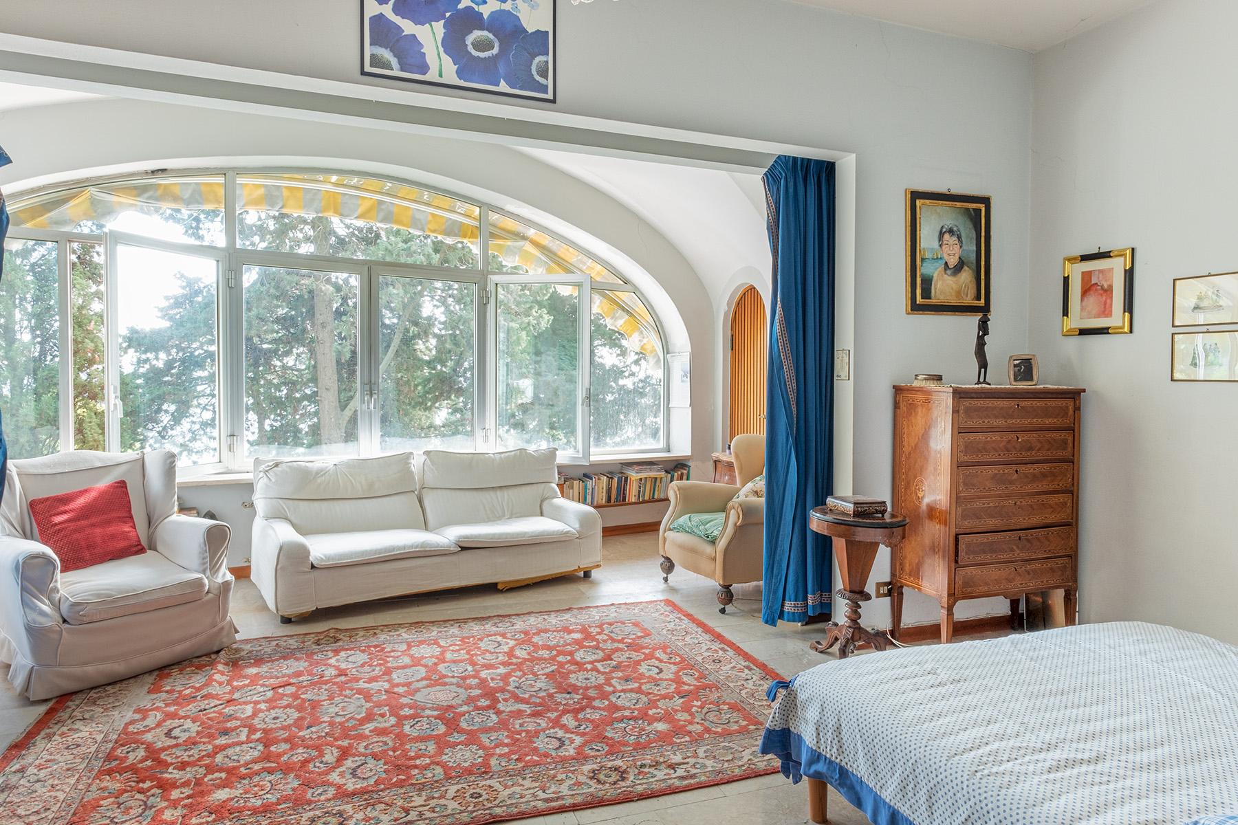 Villa in Vendita a Capri: 5 locali, 300 mq - Foto 11