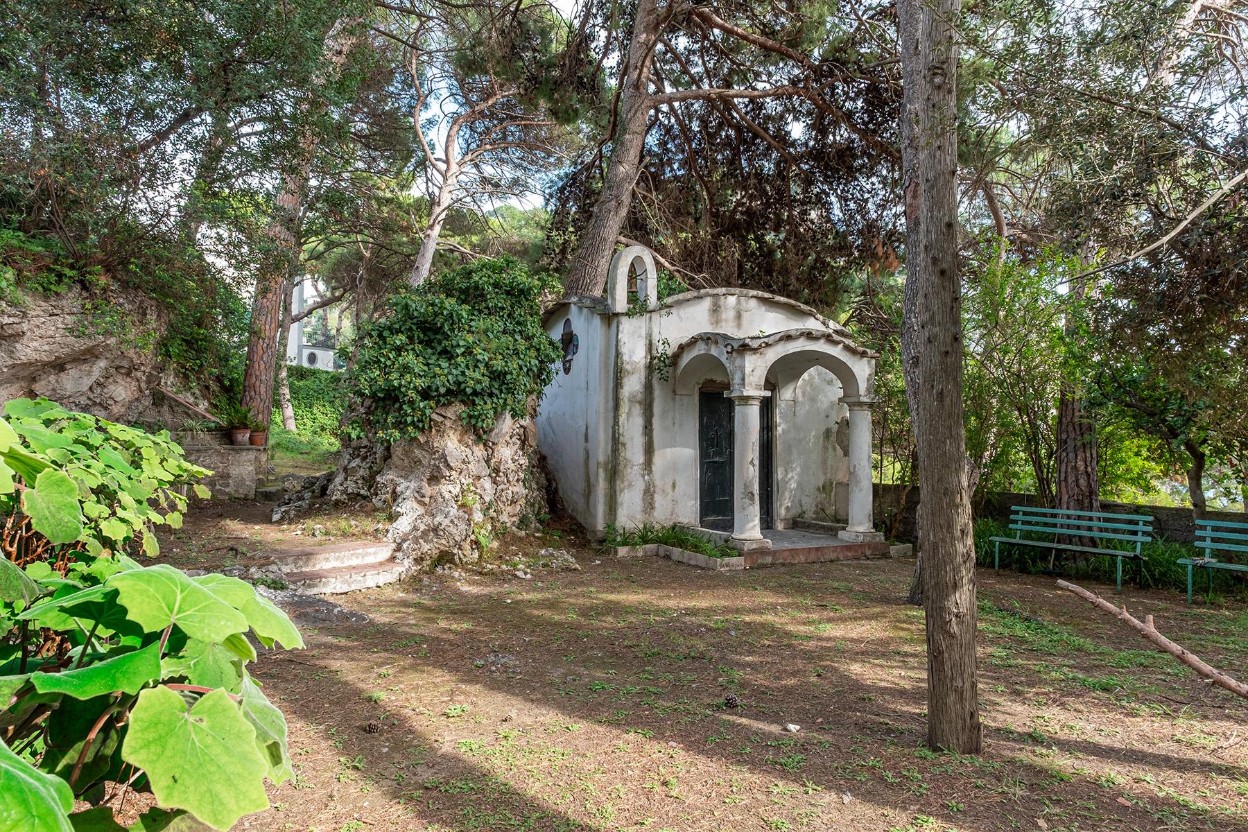 Villa in Vendita a Capri: 5 locali, 300 mq - Foto 20