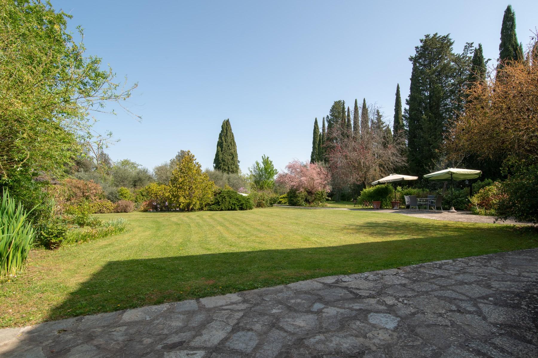 Rustico in Vendita a San Gimignano: 5 locali, 615 mq - Foto 5