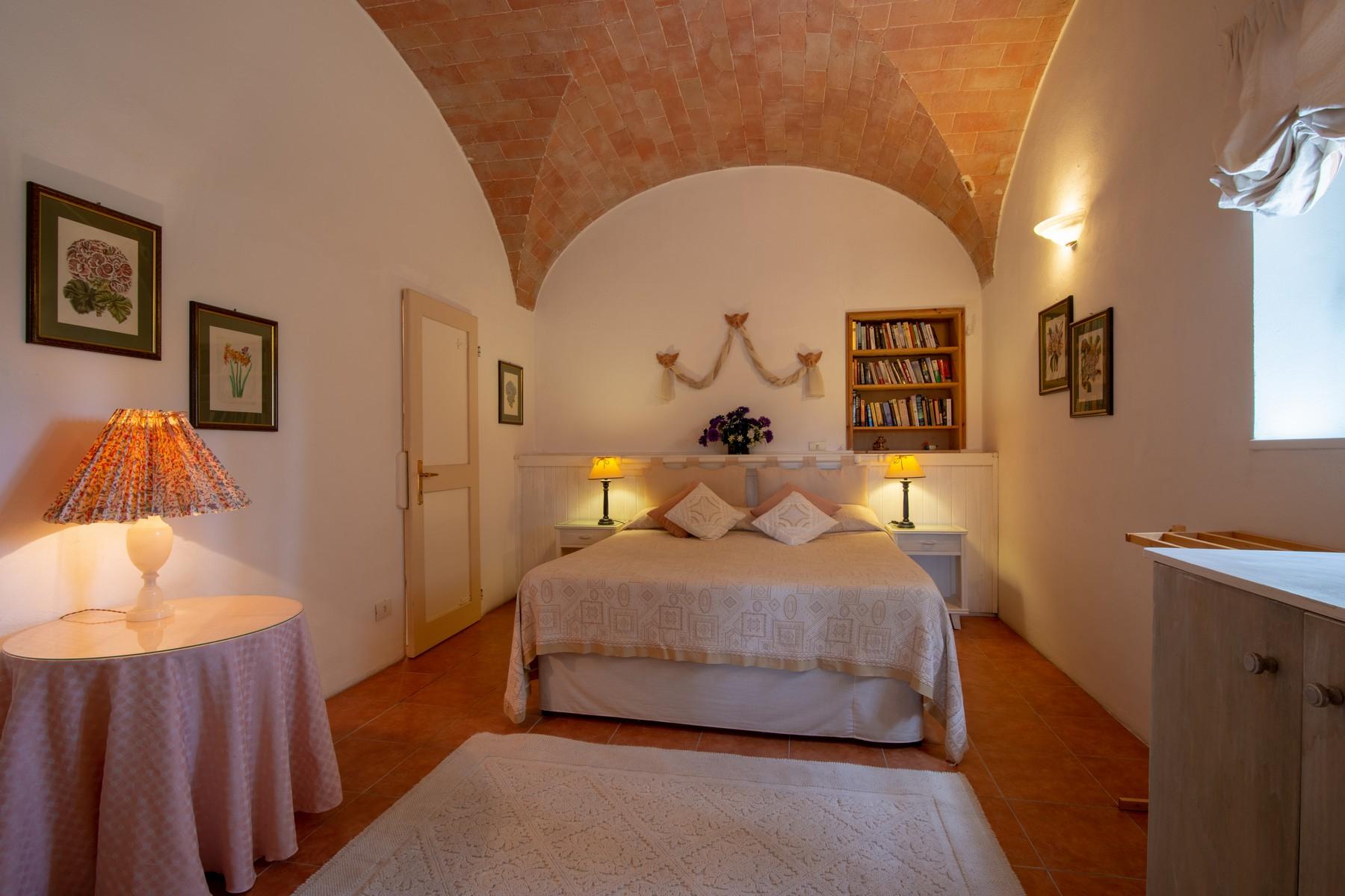 Rustico in Vendita a San Gimignano: 5 locali, 615 mq - Foto 11