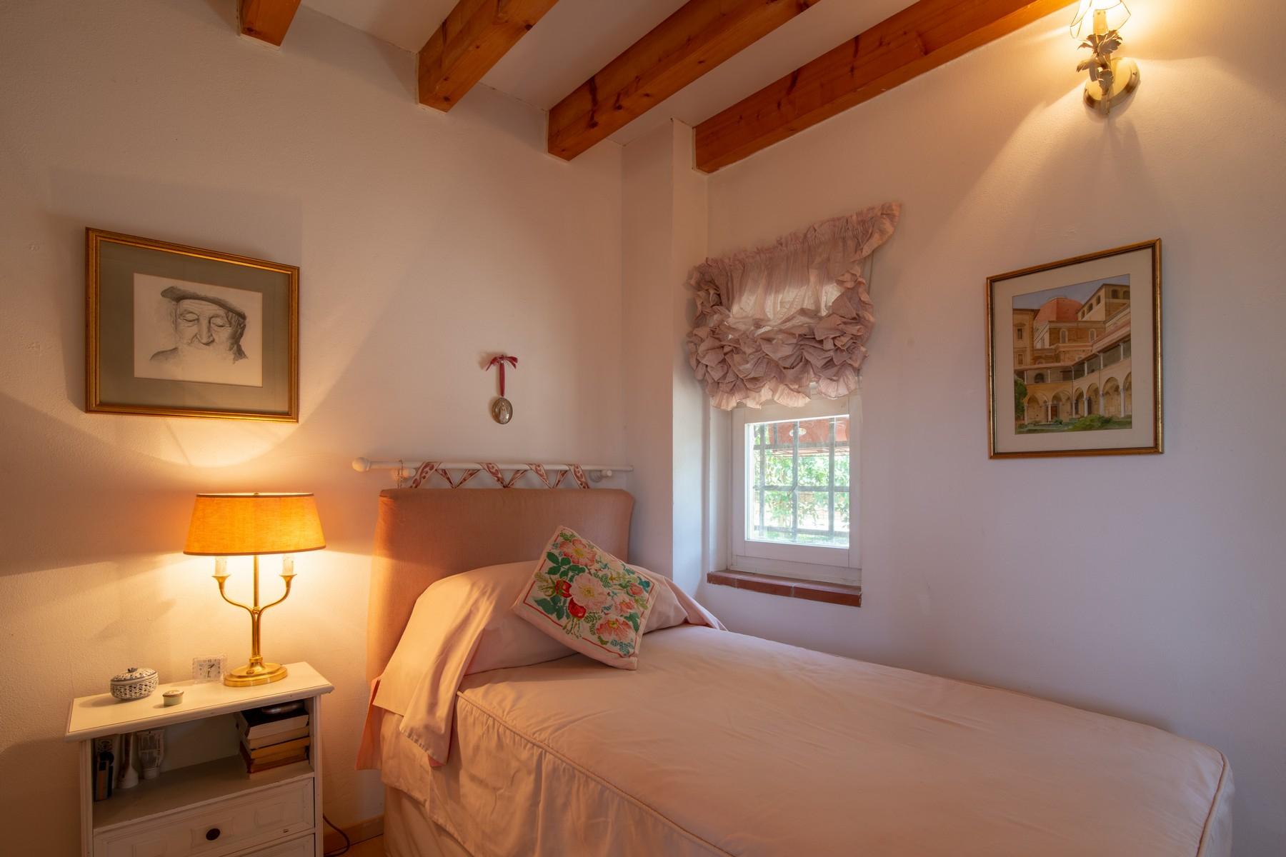 Rustico in Vendita a San Gimignano: 5 locali, 615 mq - Foto 28