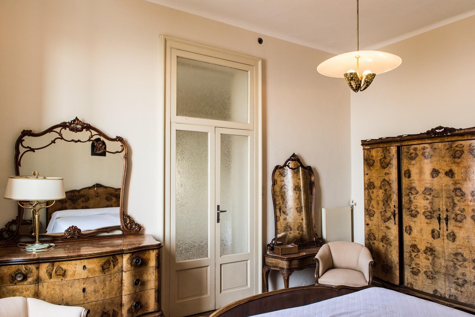 Villa in Vendita a Brunate: 5 locali, 600 mq - Foto 19